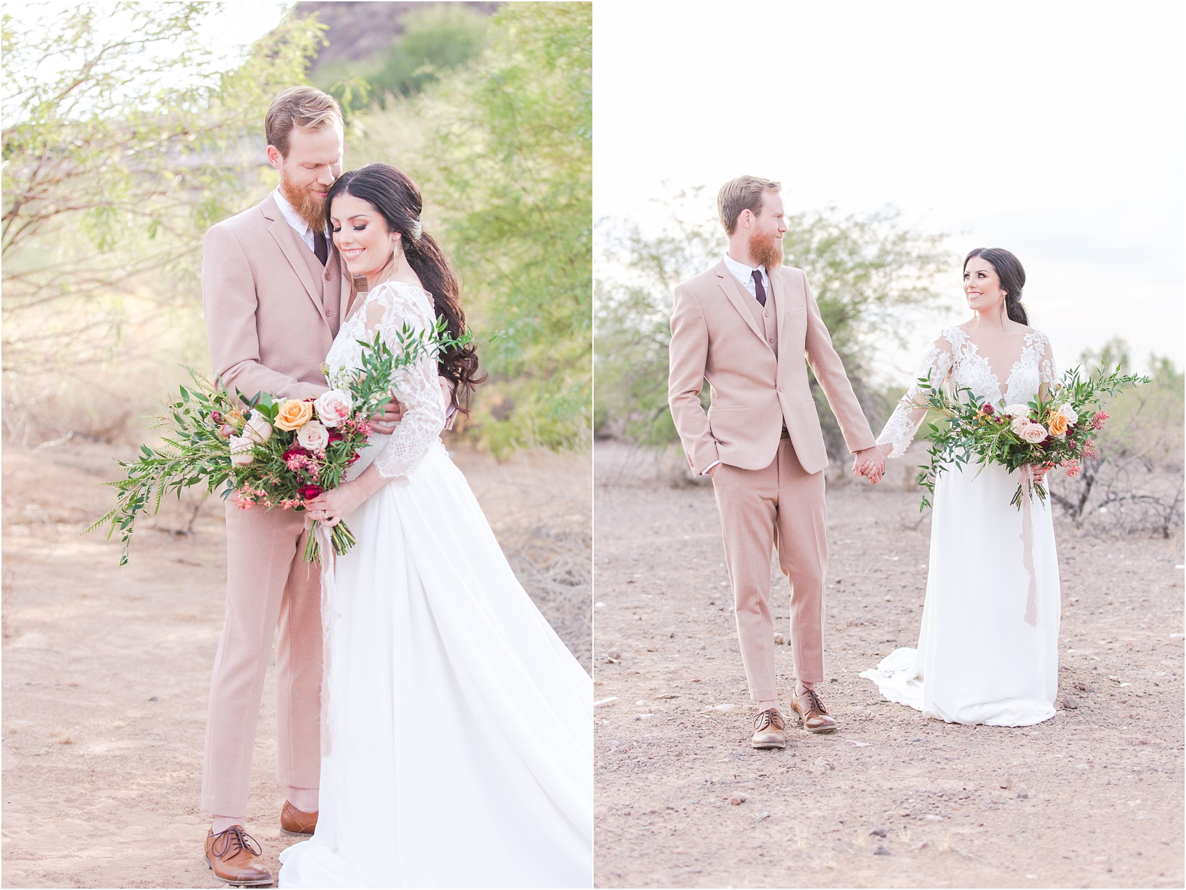 intimate-and-romantic-desert-wedding-photos-at-phoenix-marriott-tempe-at-the-buttes-in-tempe-arizona-by-courtney-carolyn-photography_0040.jpg