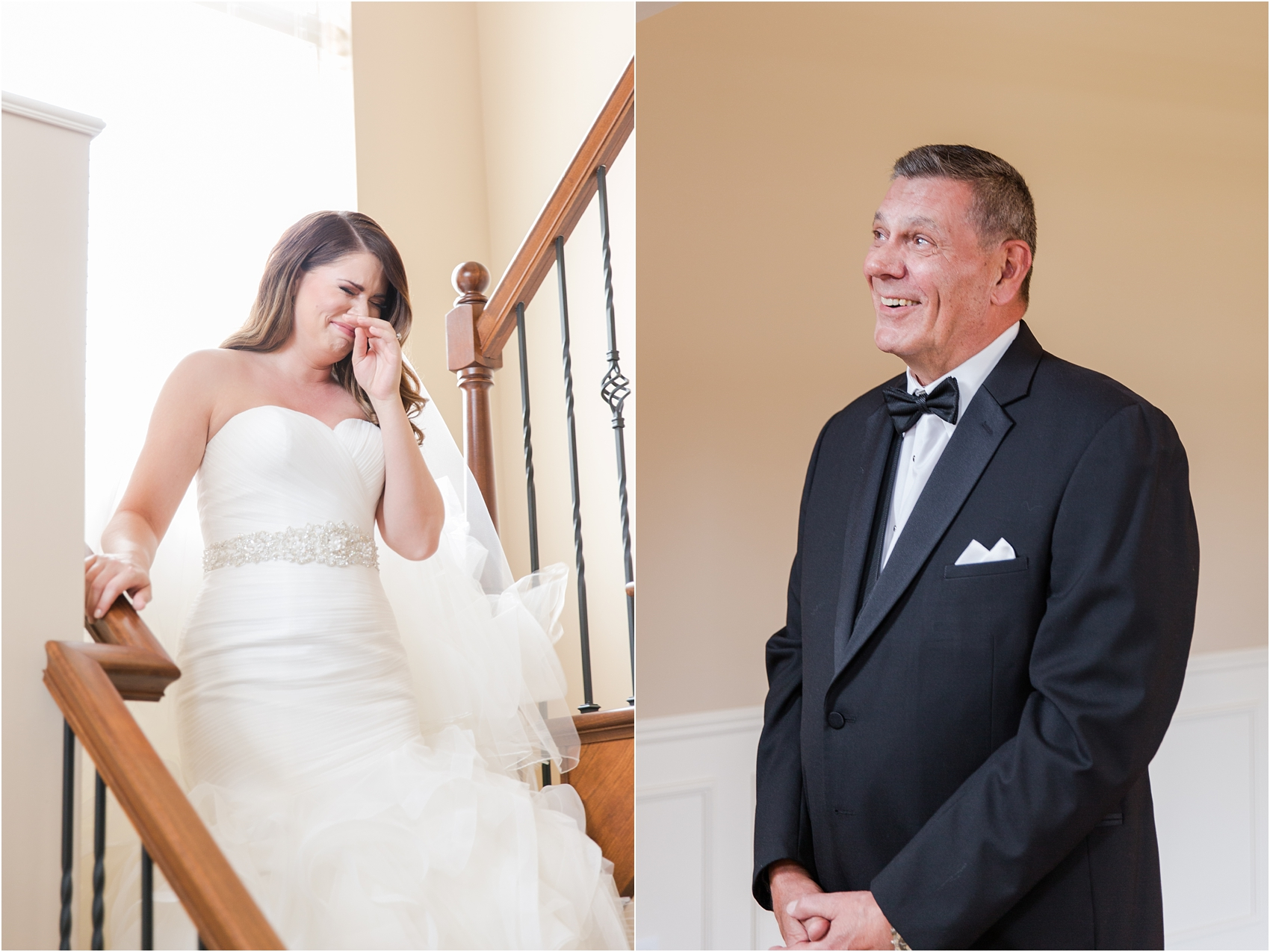 father-and-bride-share-emotional-first-look-on-wedding-day-photos-in-detroit-michigan-by-courtney-carolyn-photography_0012.jpg