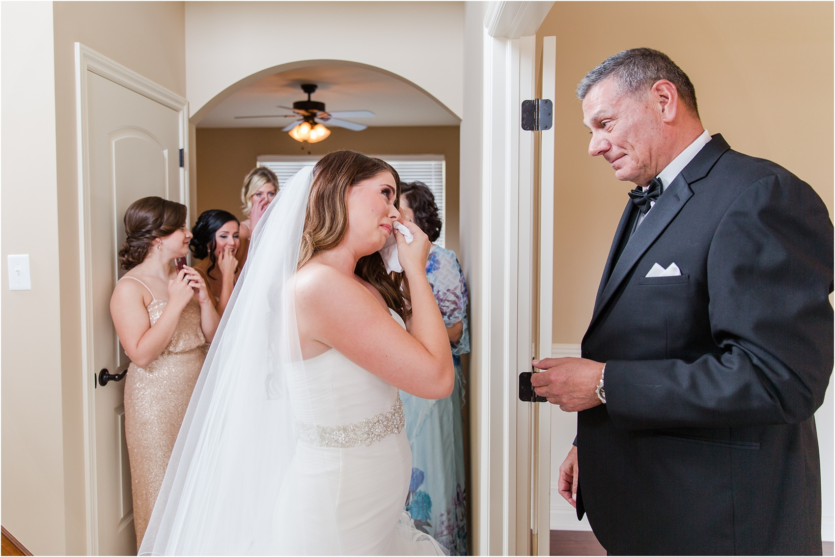 father-and-bride-share-emotional-first-look-on-wedding-day-photos-in-detroit-michigan-by-courtney-carolyn-photography_0017.jpg
