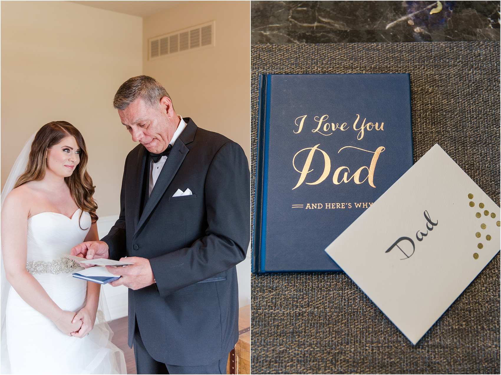 father-and-bride-share-emotional-first-look-on-wedding-day-photos-in-detroit-michigan-by-courtney-carolyn-photography_0020.jpg