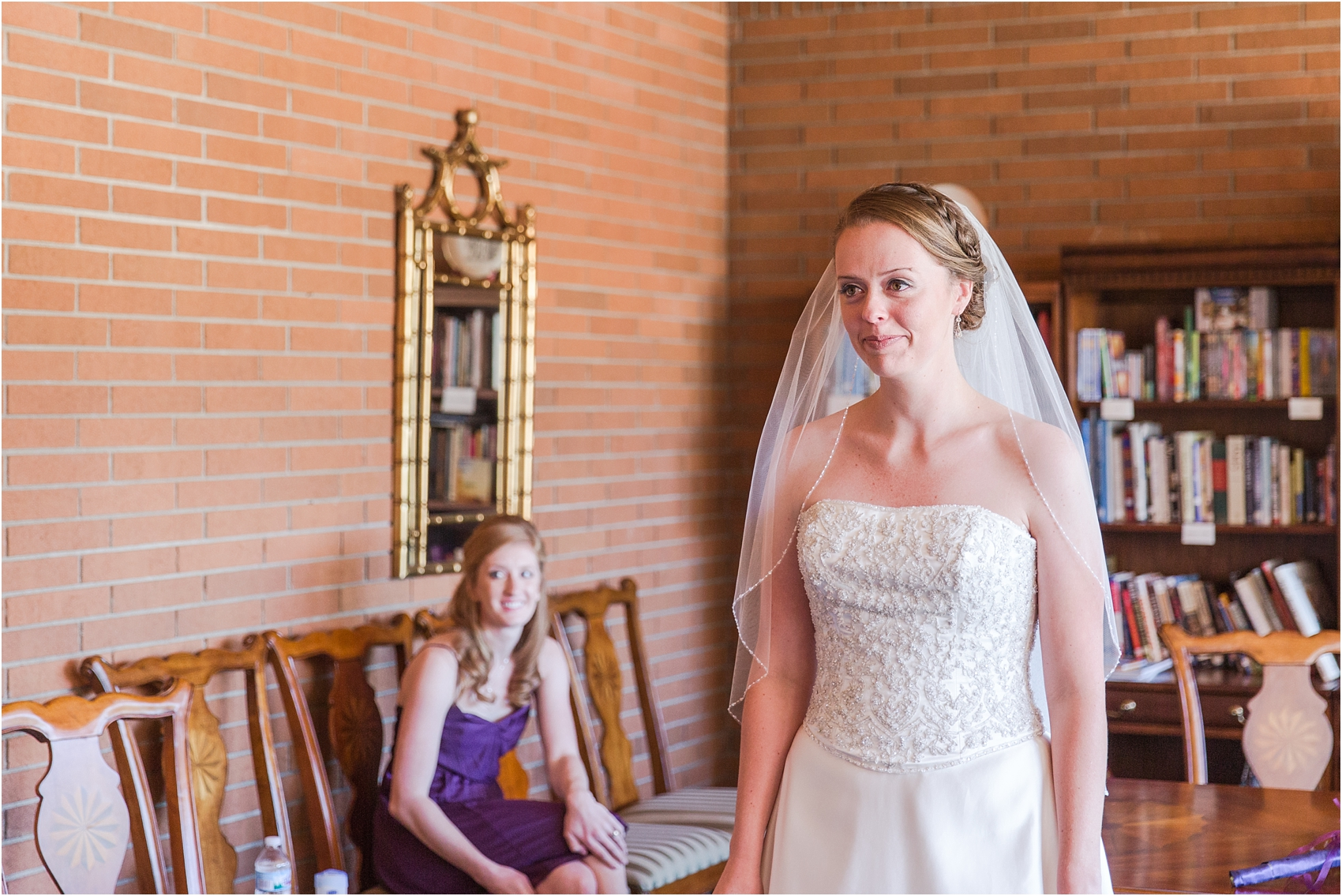 father-and-bride-share-emotional-first-look-on-wedding-day-photos-in-detroit-michigan-by-courtney-carolyn-photography_0024.jpg