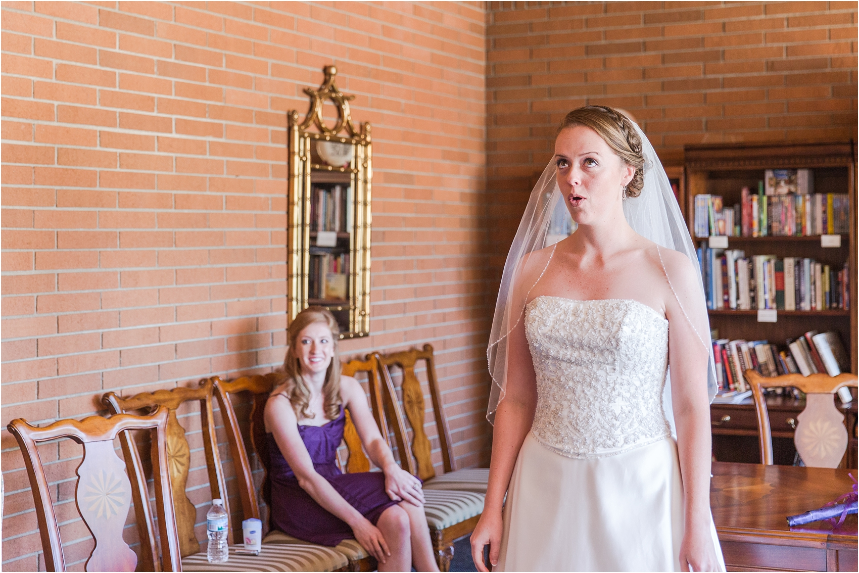 father-and-bride-share-emotional-first-look-on-wedding-day-photos-in-detroit-michigan-by-courtney-carolyn-photography_0026.jpg