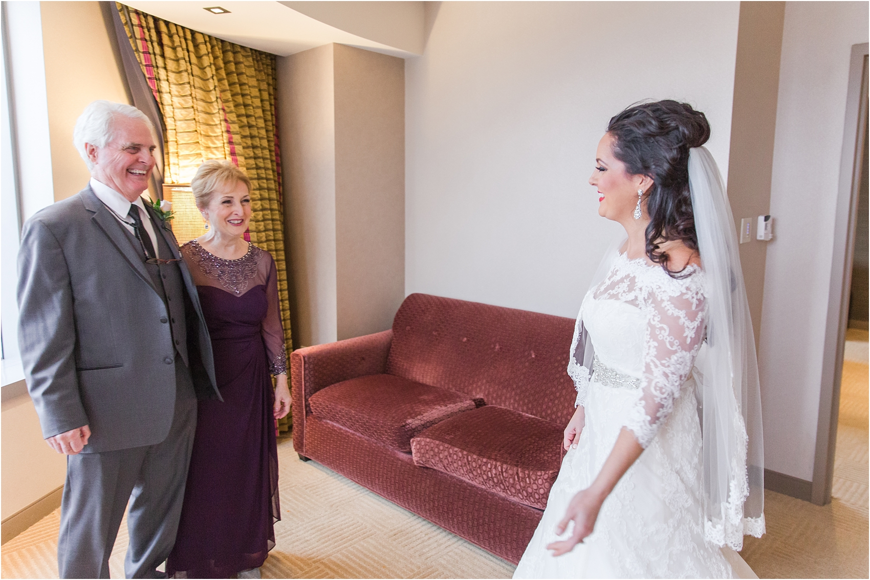 father-and-bride-share-emotional-first-look-on-wedding-day-photos-in-detroit-michigan-by-courtney-carolyn-photography_0034.jpg