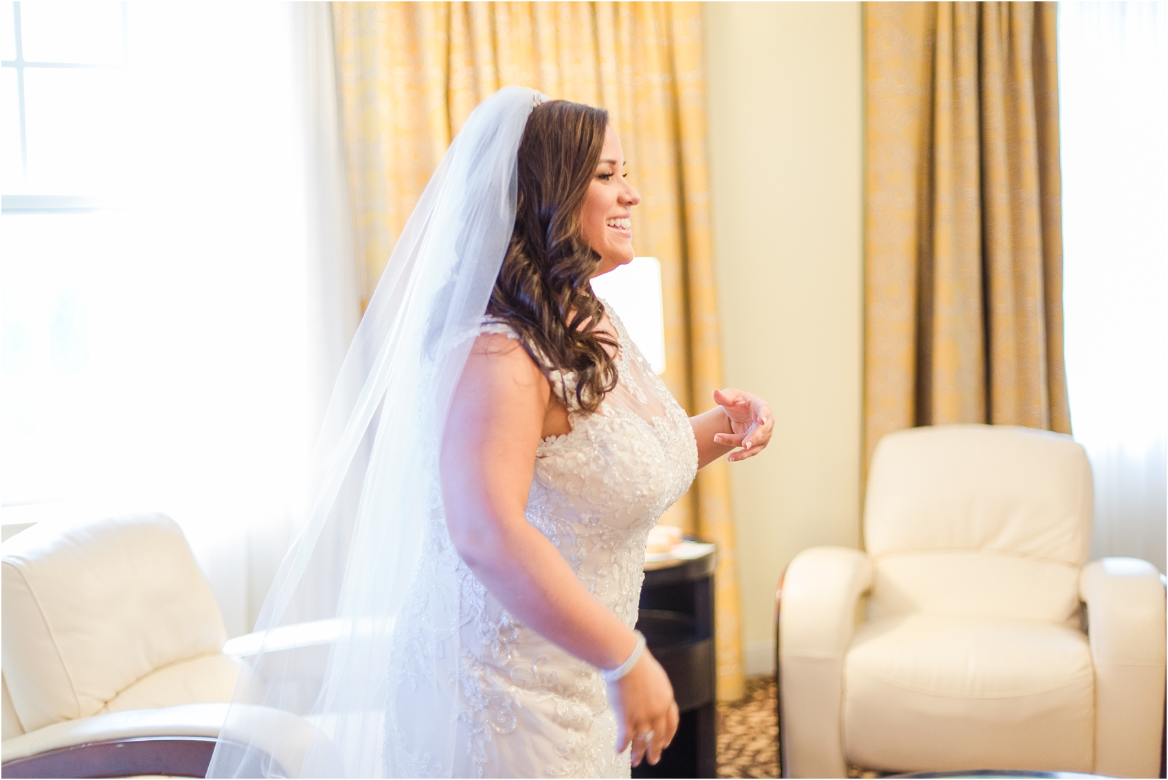 father-and-bride-share-emotional-first-look-on-wedding-day-photos-in-detroit-michigan-by-courtney-carolyn-photography_0048.jpg