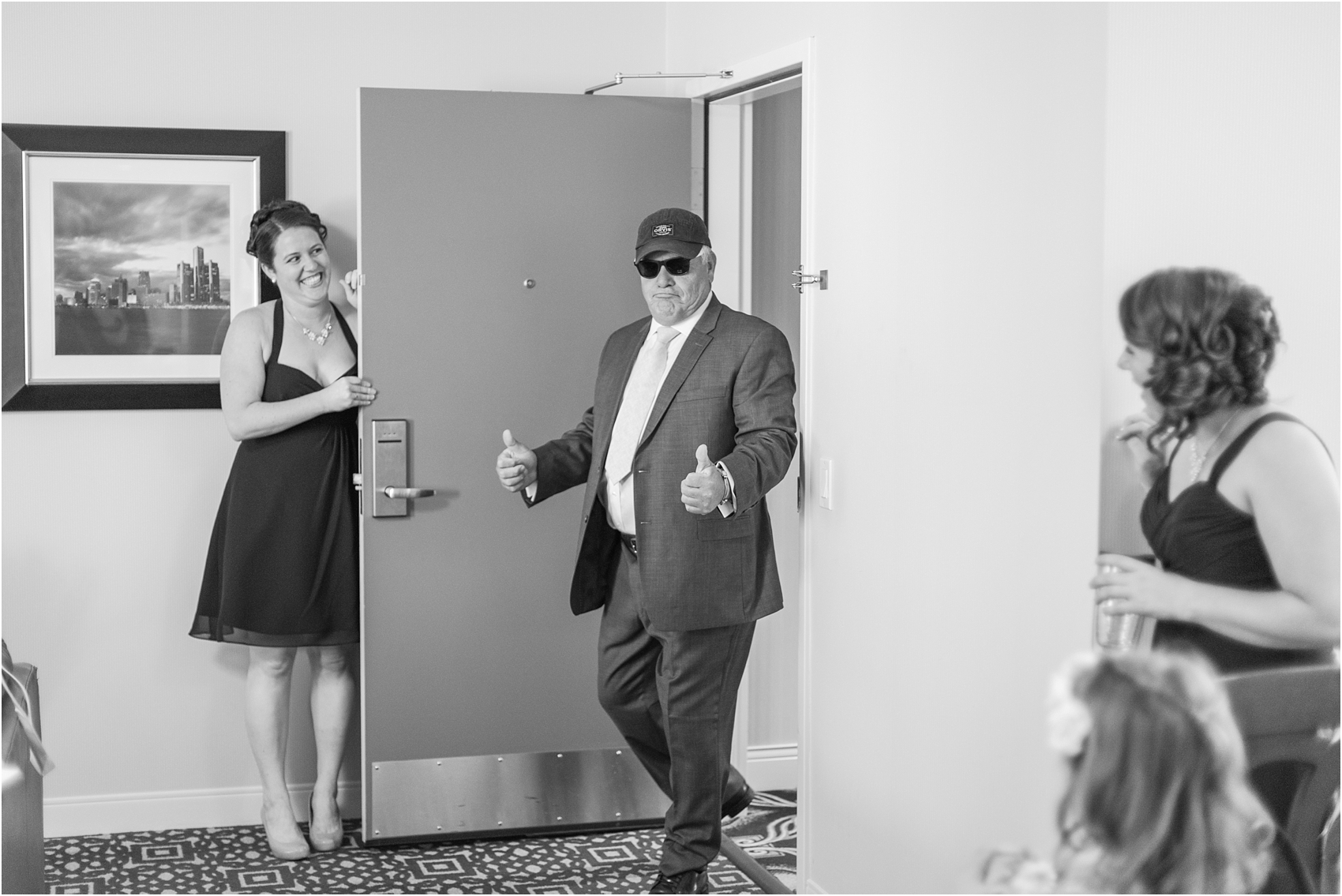 father-and-bride-share-emotional-first-look-on-wedding-day-photos-in-detroit-michigan-by-courtney-carolyn-photography_0047.jpg