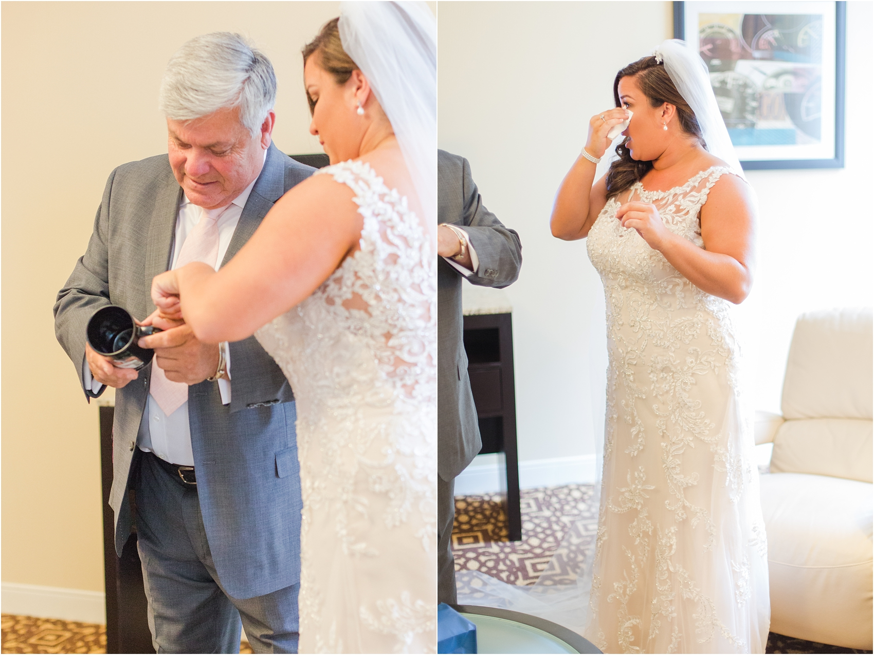 father-and-bride-share-emotional-first-look-on-wedding-day-photos-in-detroit-michigan-by-courtney-carolyn-photography_0051.jpg