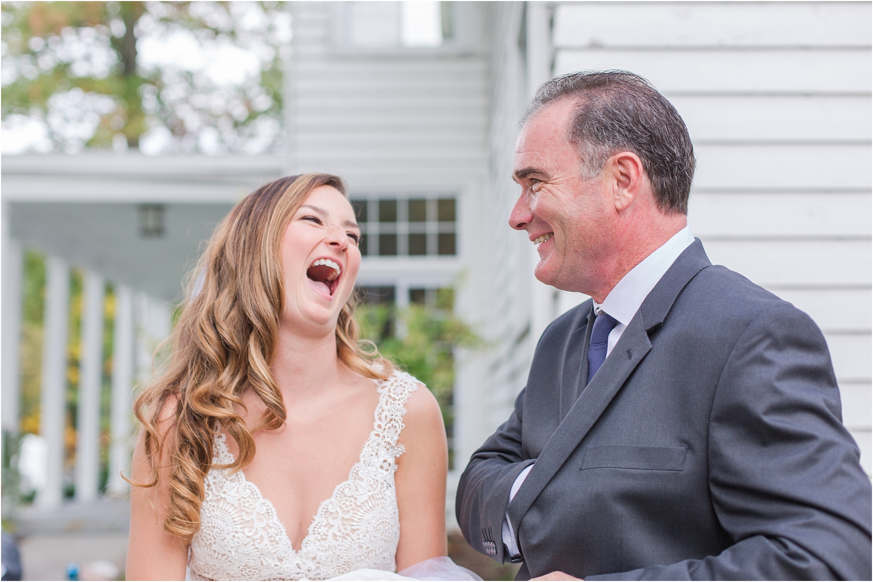 father-and-bride-share-emotional-first-look-on-wedding-day-photos-in-detroit-michigan-by-courtney-carolyn-photography_0066.jpg