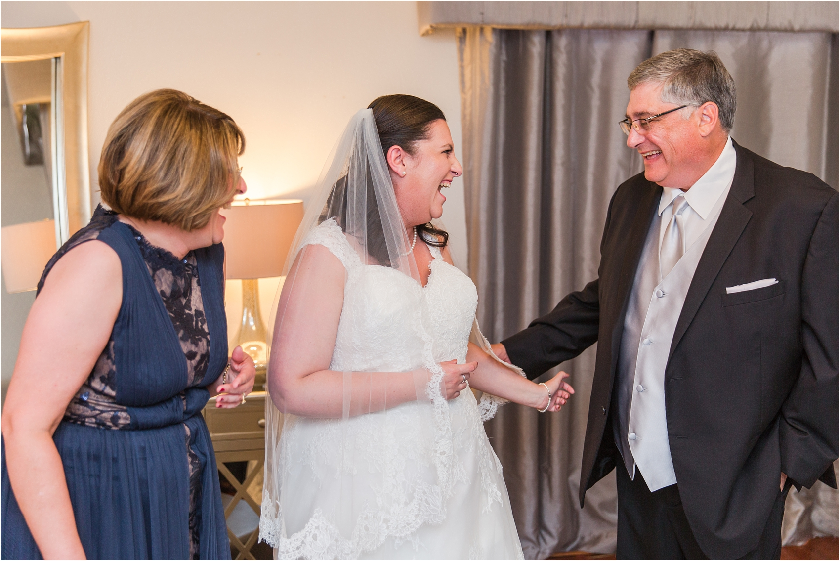 father-and-bride-share-emotional-first-look-on-wedding-day-photos-in-detroit-michigan-by-courtney-carolyn-photography_0074.jpg