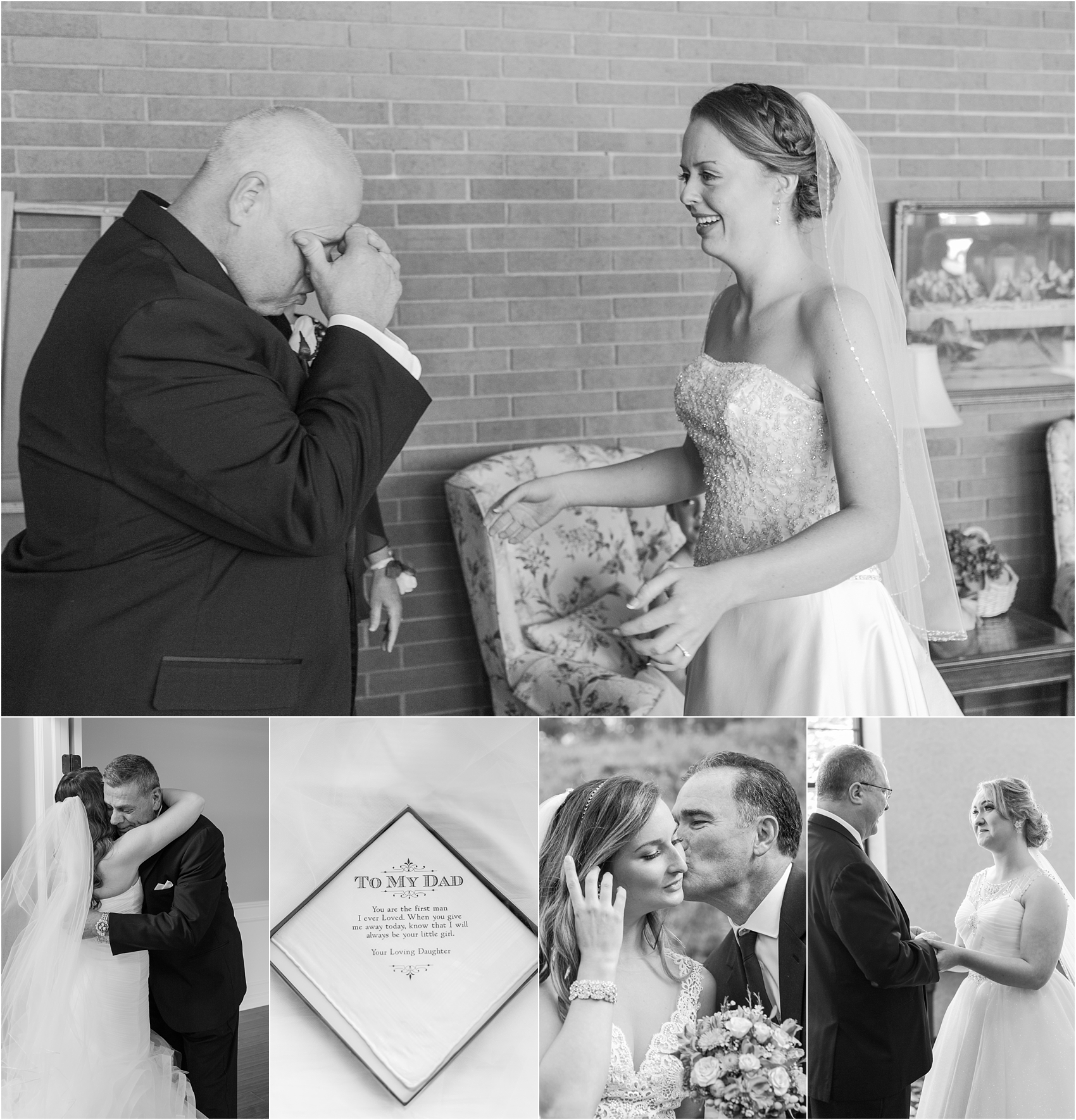 father-and-bride-share-emotional-first-look-on-wedding-day-photos-in-detroit-michigan-by-courtney-carolyn-photography_0082.jpg