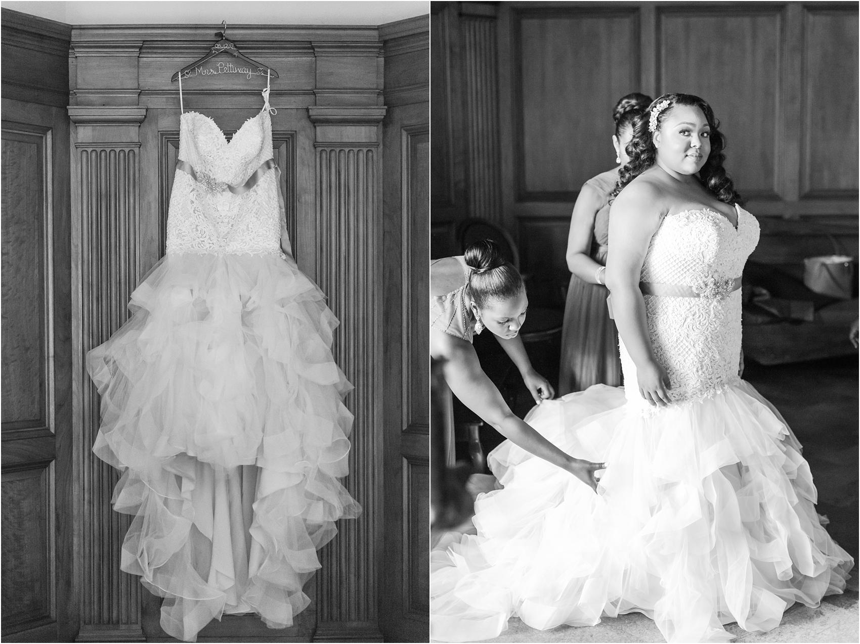 minimalist-and-modern-wedding-photos-at-30-north-saginaw-in-pontiac-michigan-by-courtney-carolyn-photography_0001.jpg