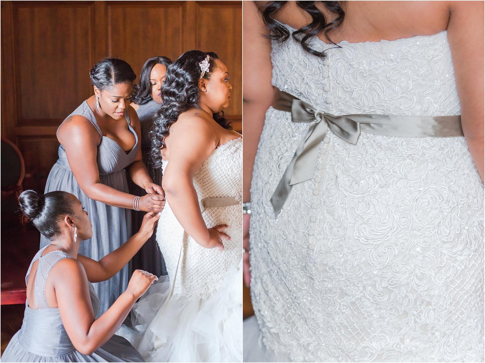 minimalist-and-modern-wedding-photos-at-30-north-saginaw-in-pontiac-michigan-by-courtney-carolyn-photography_0003.jpg