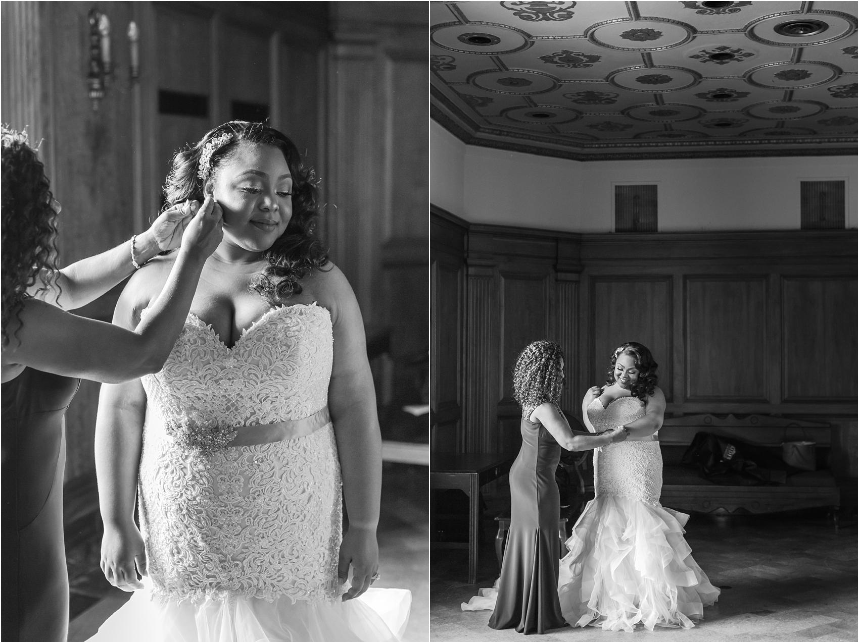 minimalist-and-modern-wedding-photos-at-30-north-saginaw-in-pontiac-michigan-by-courtney-carolyn-photography_0005.jpg
