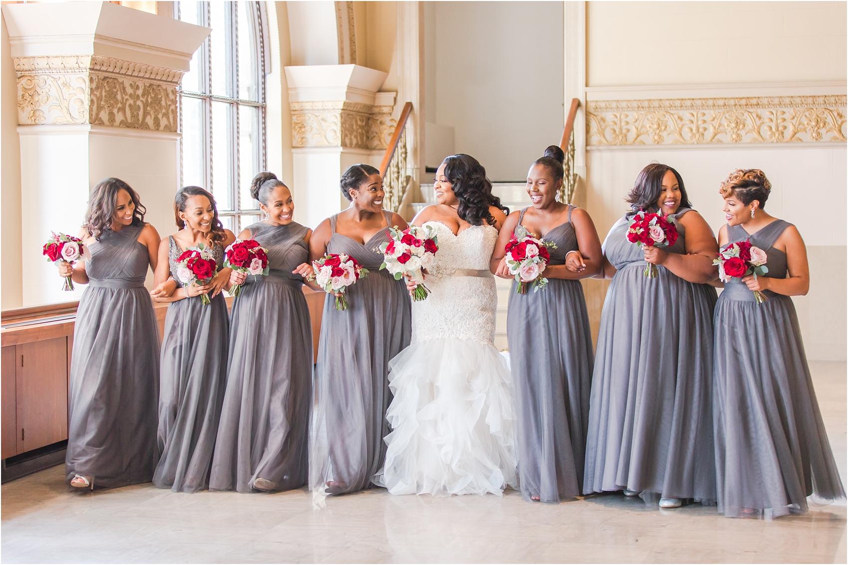 minimalist-and-modern-wedding-photos-at-30-north-saginaw-in-pontiac-michigan-by-courtney-carolyn-photography_0017.jpg