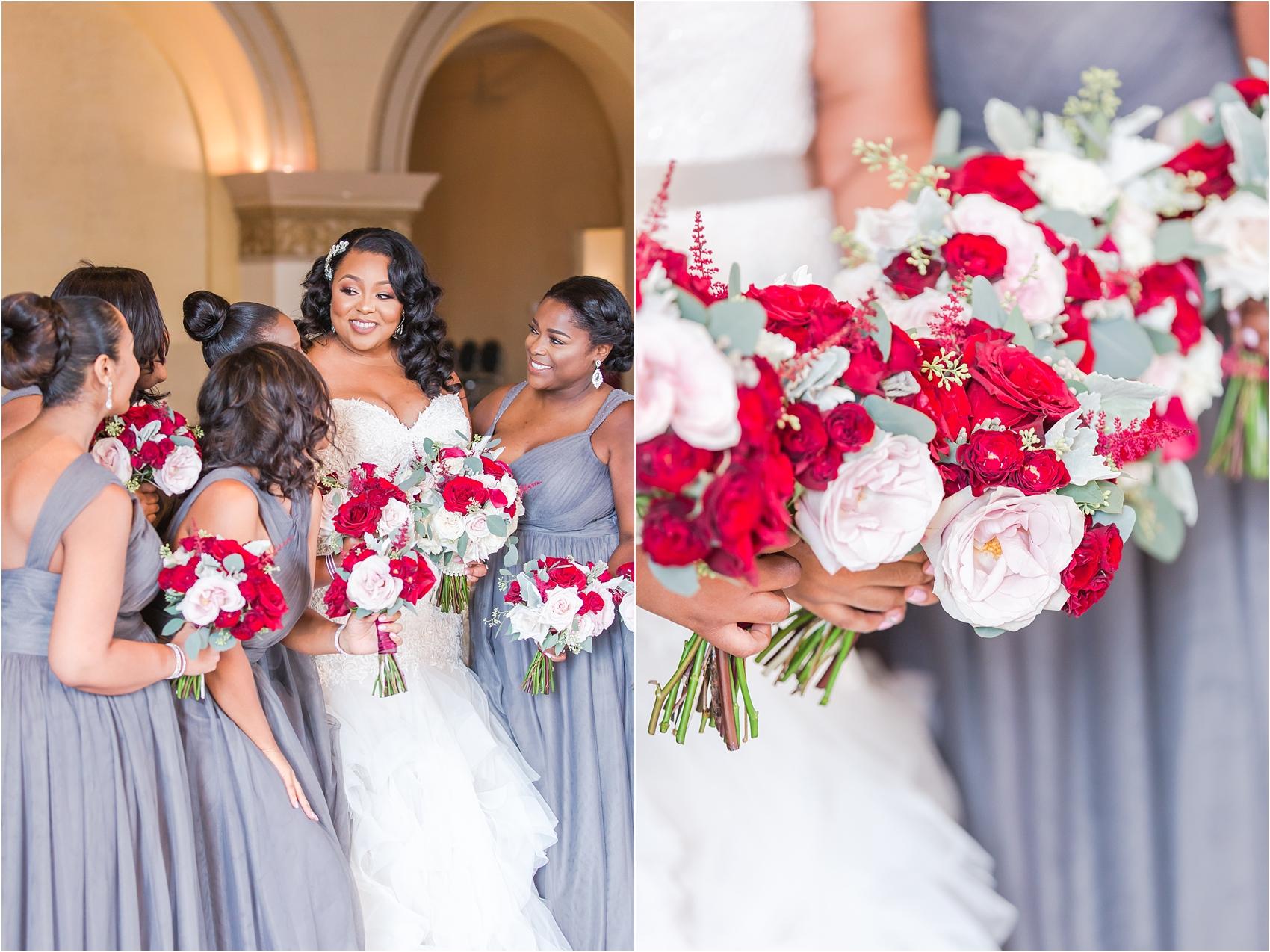 minimalist-and-modern-wedding-photos-at-30-north-saginaw-in-pontiac-michigan-by-courtney-carolyn-photography_0016.jpg