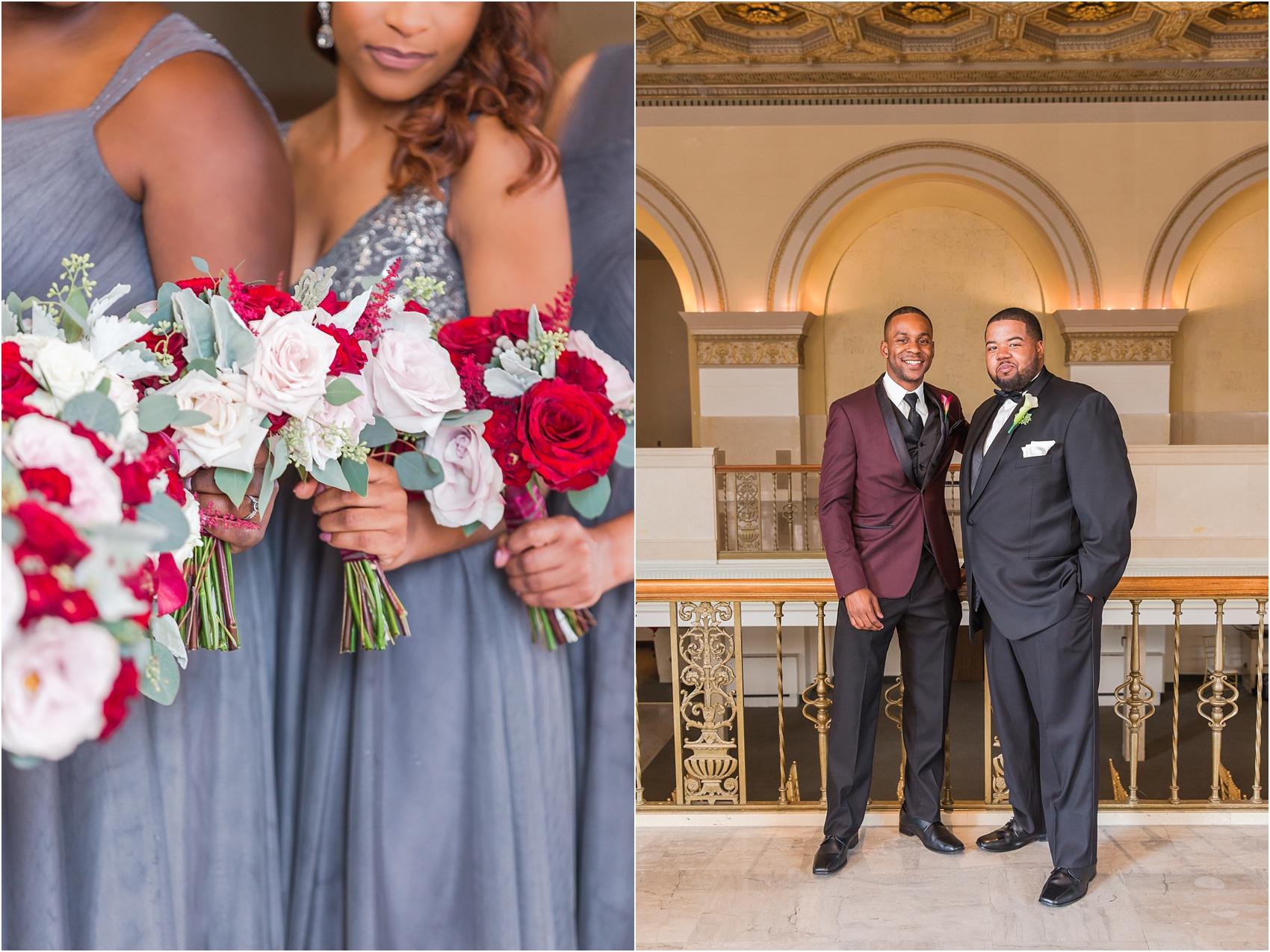 minimalist-and-modern-wedding-photos-at-30-north-saginaw-in-pontiac-michigan-by-courtney-carolyn-photography_0020.jpg