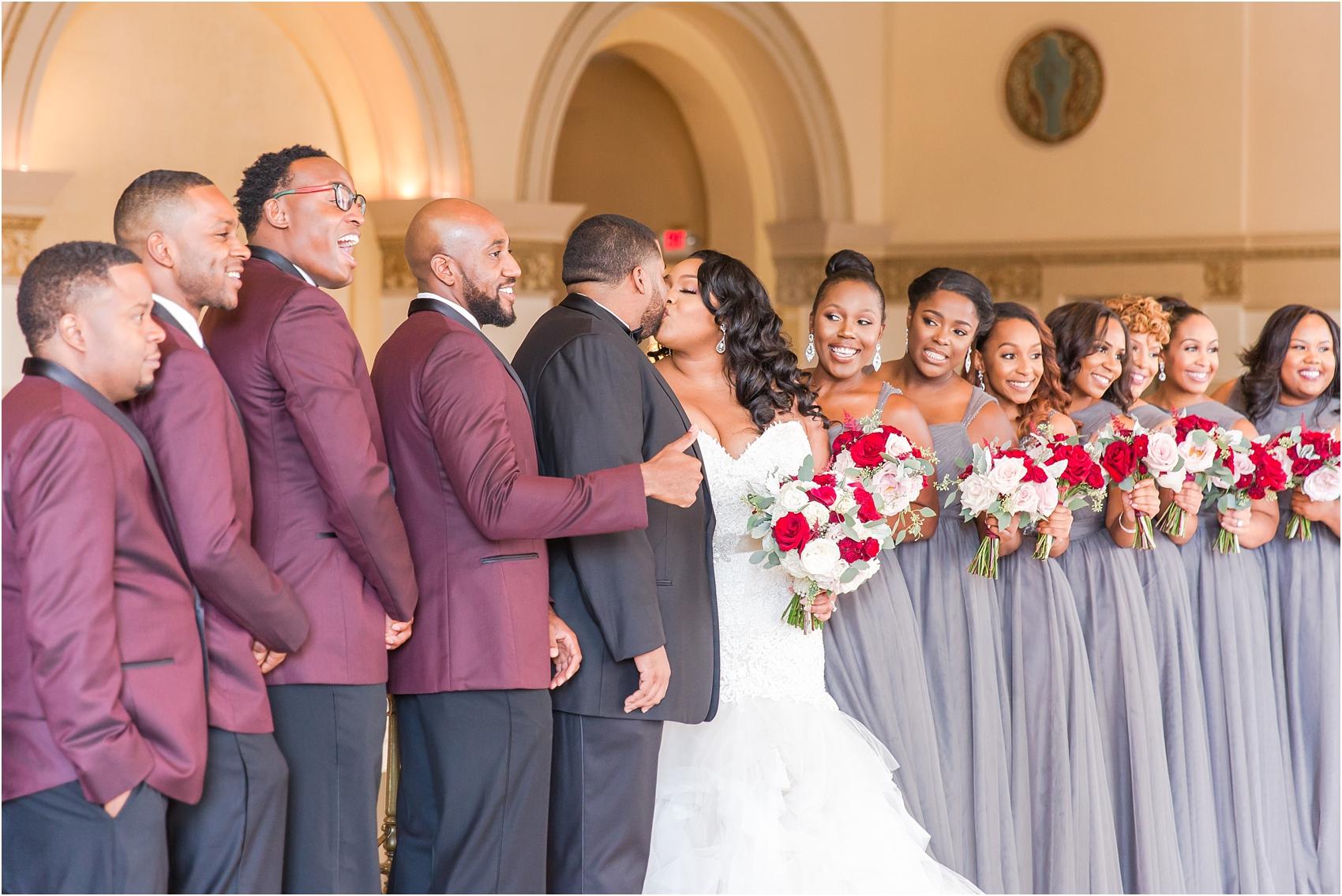 minimalist-and-modern-wedding-photos-at-30-north-saginaw-in-pontiac-michigan-by-courtney-carolyn-photography_0023.jpg
