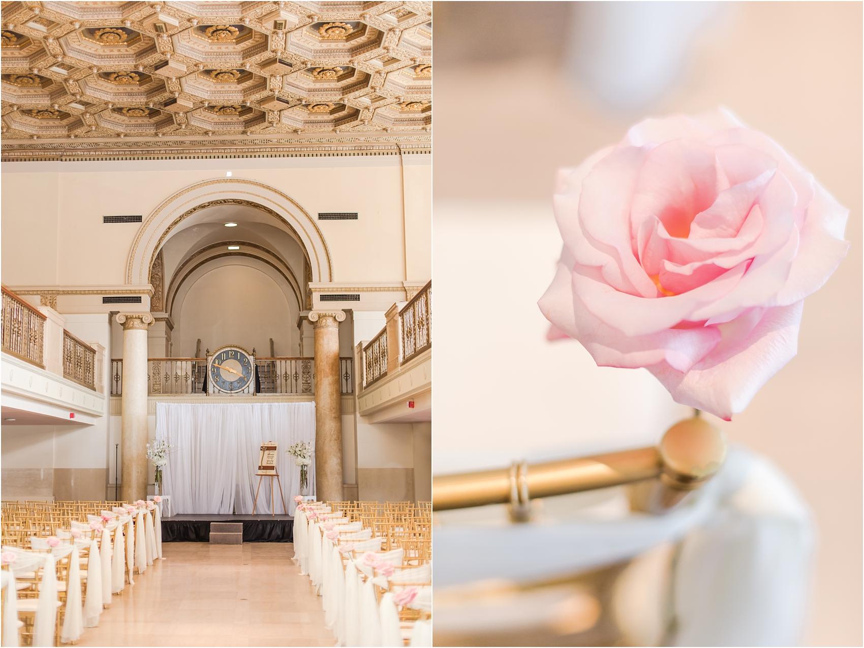 minimalist-and-modern-wedding-photos-at-30-north-saginaw-in-pontiac-michigan-by-courtney-carolyn-photography_0024.jpg
