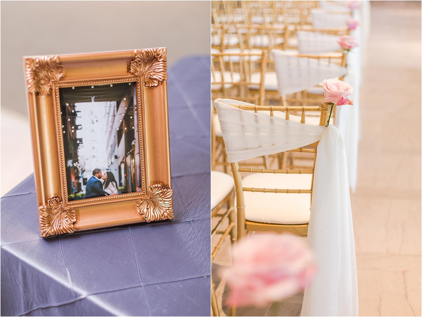 minimalist-and-modern-wedding-photos-at-30-north-saginaw-in-pontiac-michigan-by-courtney-carolyn-photography_0026.jpg