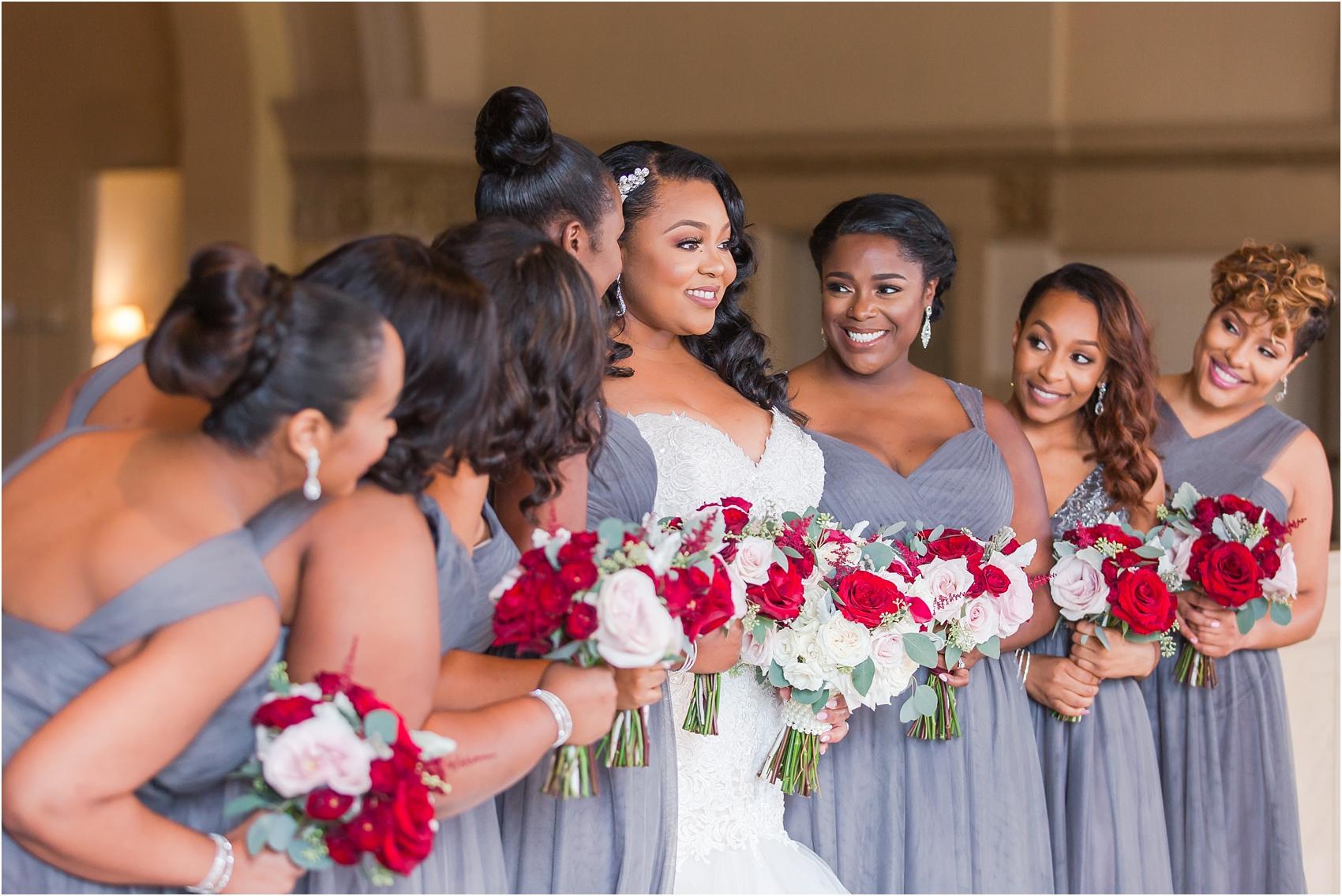 minimalist-and-modern-wedding-photos-at-30-north-saginaw-in-pontiac-michigan-by-courtney-carolyn-photography_0027.jpg