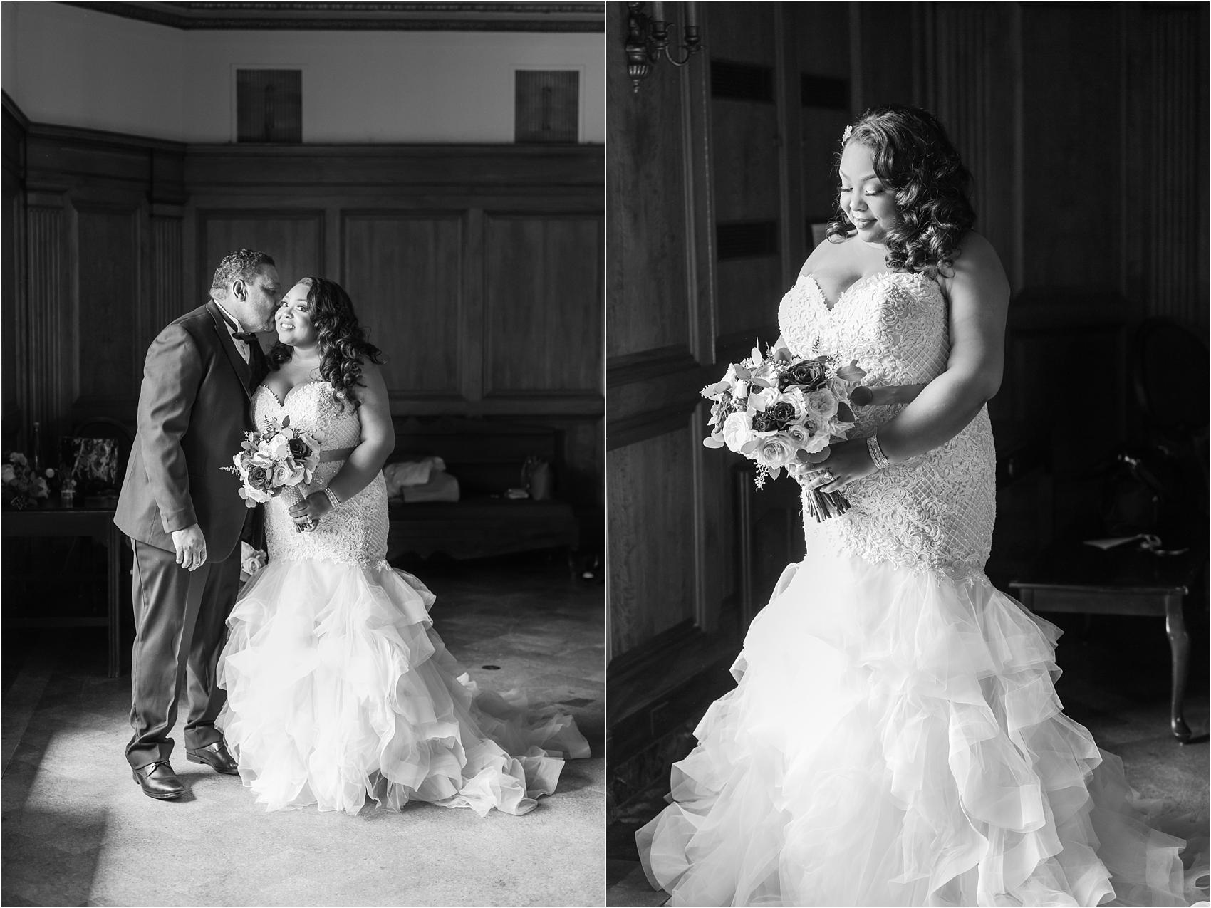 minimalist-and-modern-wedding-photos-at-30-north-saginaw-in-pontiac-michigan-by-courtney-carolyn-photography_0028.jpg