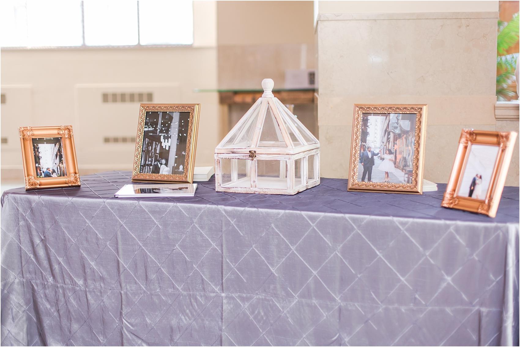 minimalist-and-modern-wedding-photos-at-30-north-saginaw-in-pontiac-michigan-by-courtney-carolyn-photography_0029.jpg
