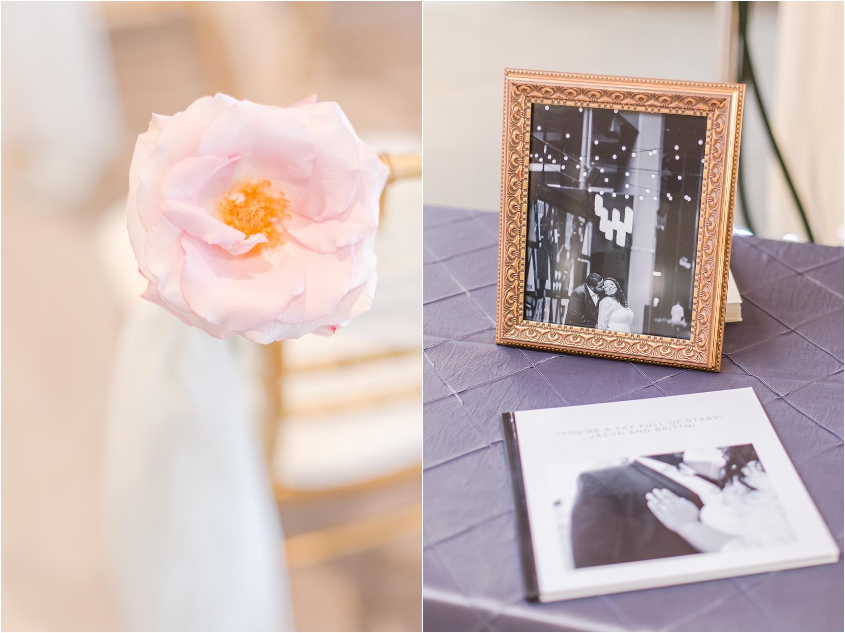 minimalist-and-modern-wedding-photos-at-30-north-saginaw-in-pontiac-michigan-by-courtney-carolyn-photography_0032.jpg