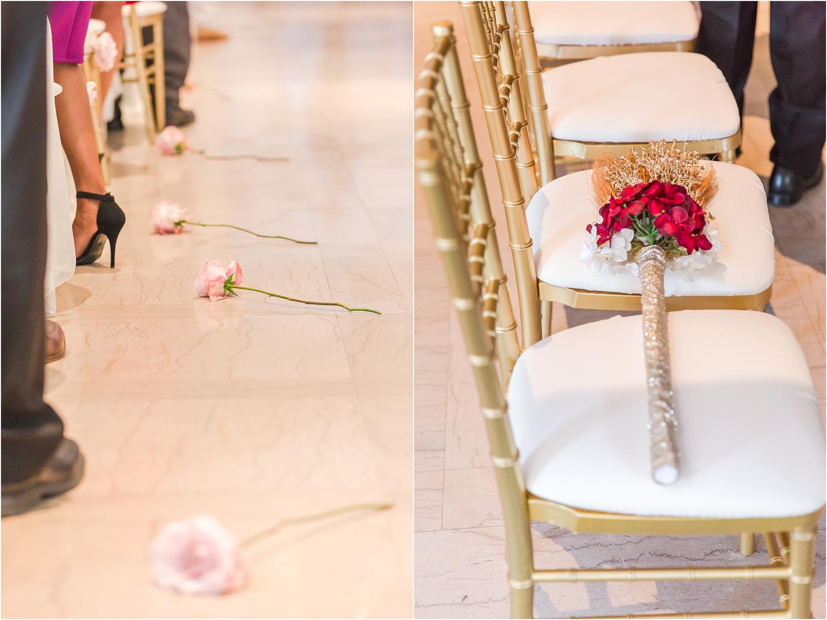 minimalist-and-modern-wedding-photos-at-30-north-saginaw-in-pontiac-michigan-by-courtney-carolyn-photography_0036.jpg