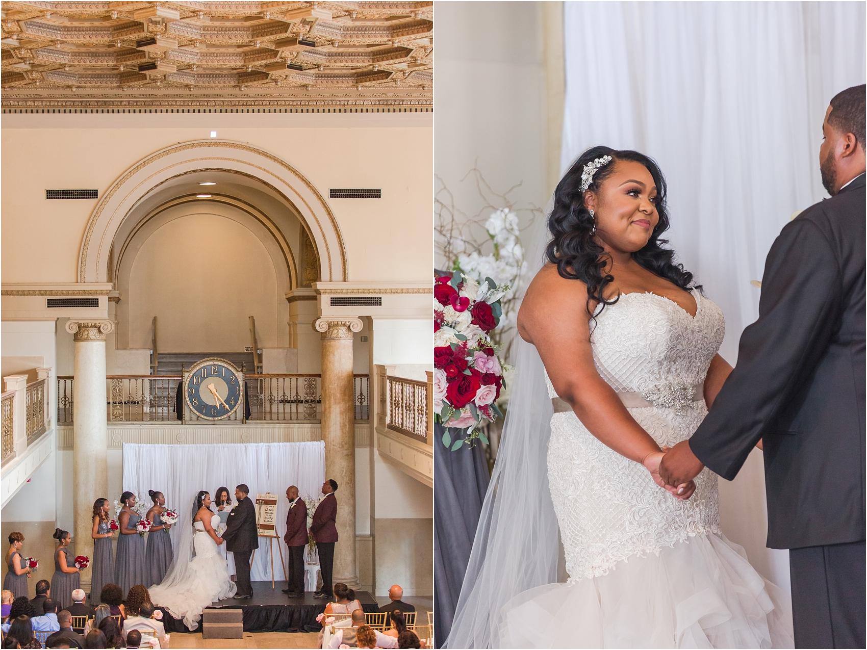 minimalist-and-modern-wedding-photos-at-30-north-saginaw-in-pontiac-michigan-by-courtney-carolyn-photography_0040.jpg