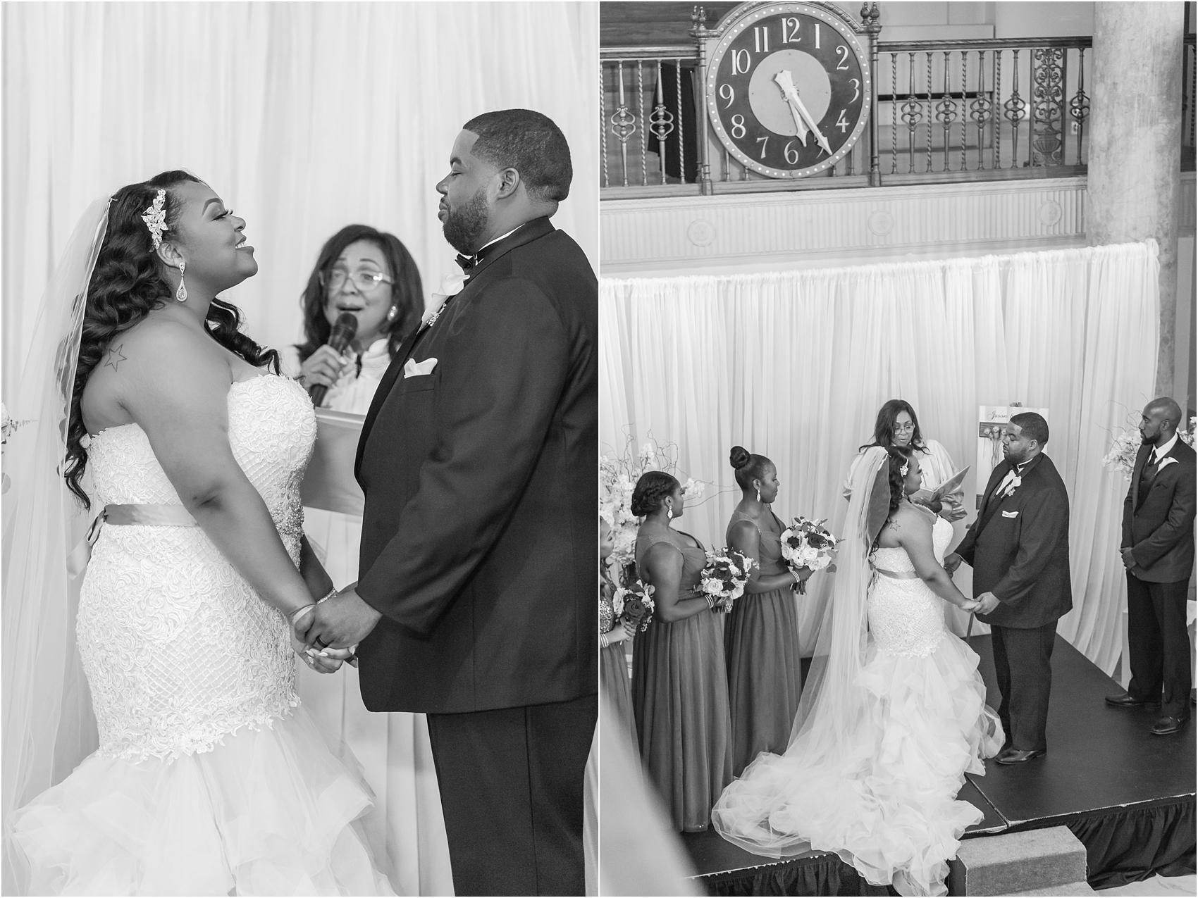 minimalist-and-modern-wedding-photos-at-30-north-saginaw-in-pontiac-michigan-by-courtney-carolyn-photography_0042.jpg