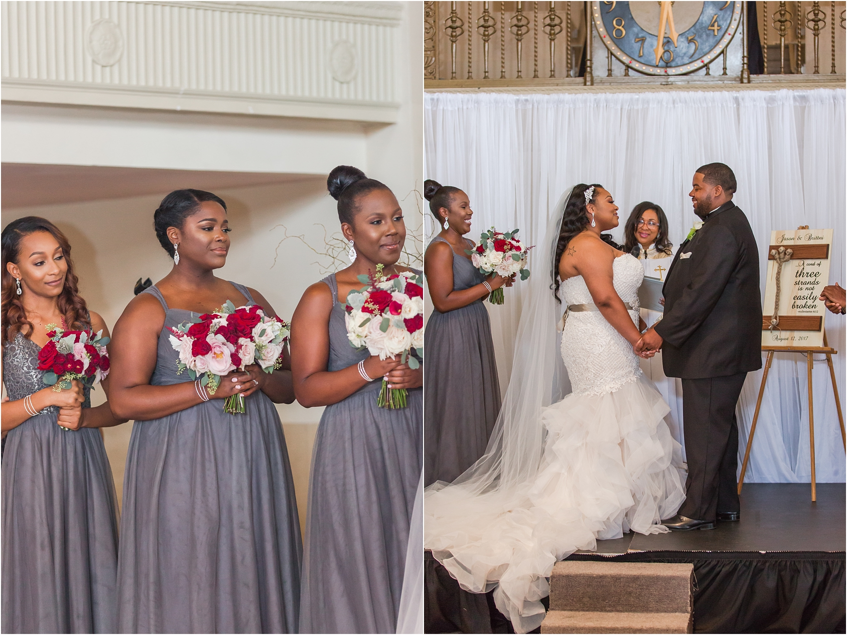minimalist-and-modern-wedding-photos-at-30-north-saginaw-in-pontiac-michigan-by-courtney-carolyn-photography_0044.jpg