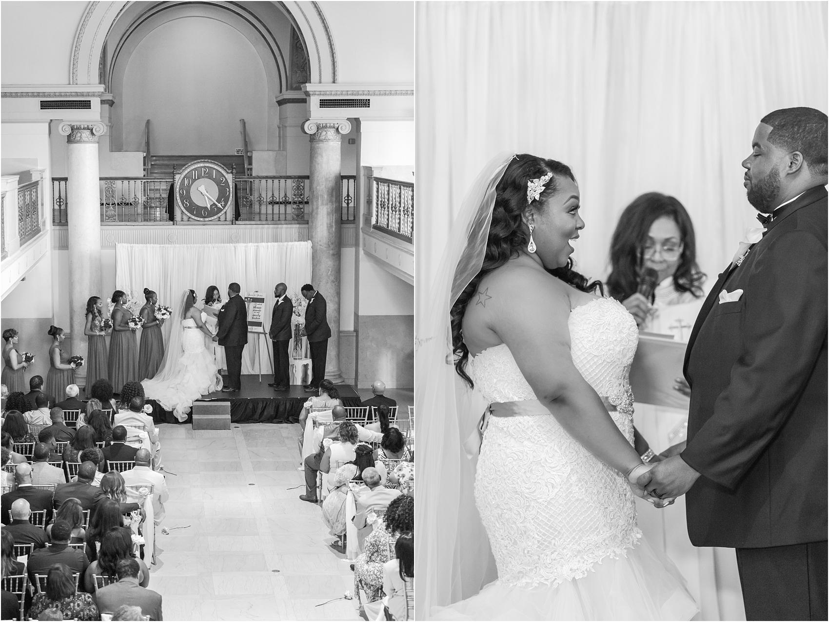 minimalist-and-modern-wedding-photos-at-30-north-saginaw-in-pontiac-michigan-by-courtney-carolyn-photography_0046.jpg