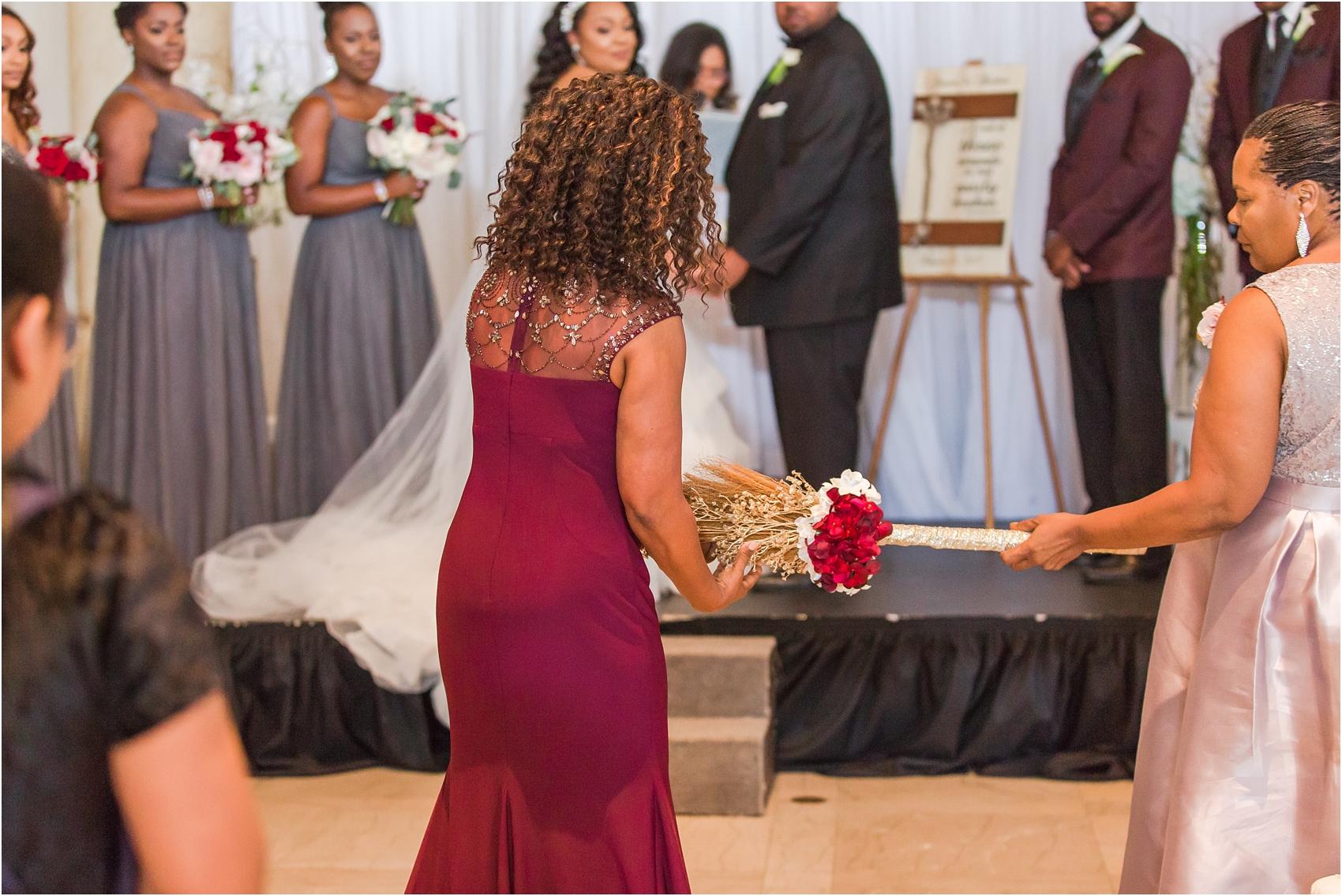minimalist-and-modern-wedding-photos-at-30-north-saginaw-in-pontiac-michigan-by-courtney-carolyn-photography_0048.jpg