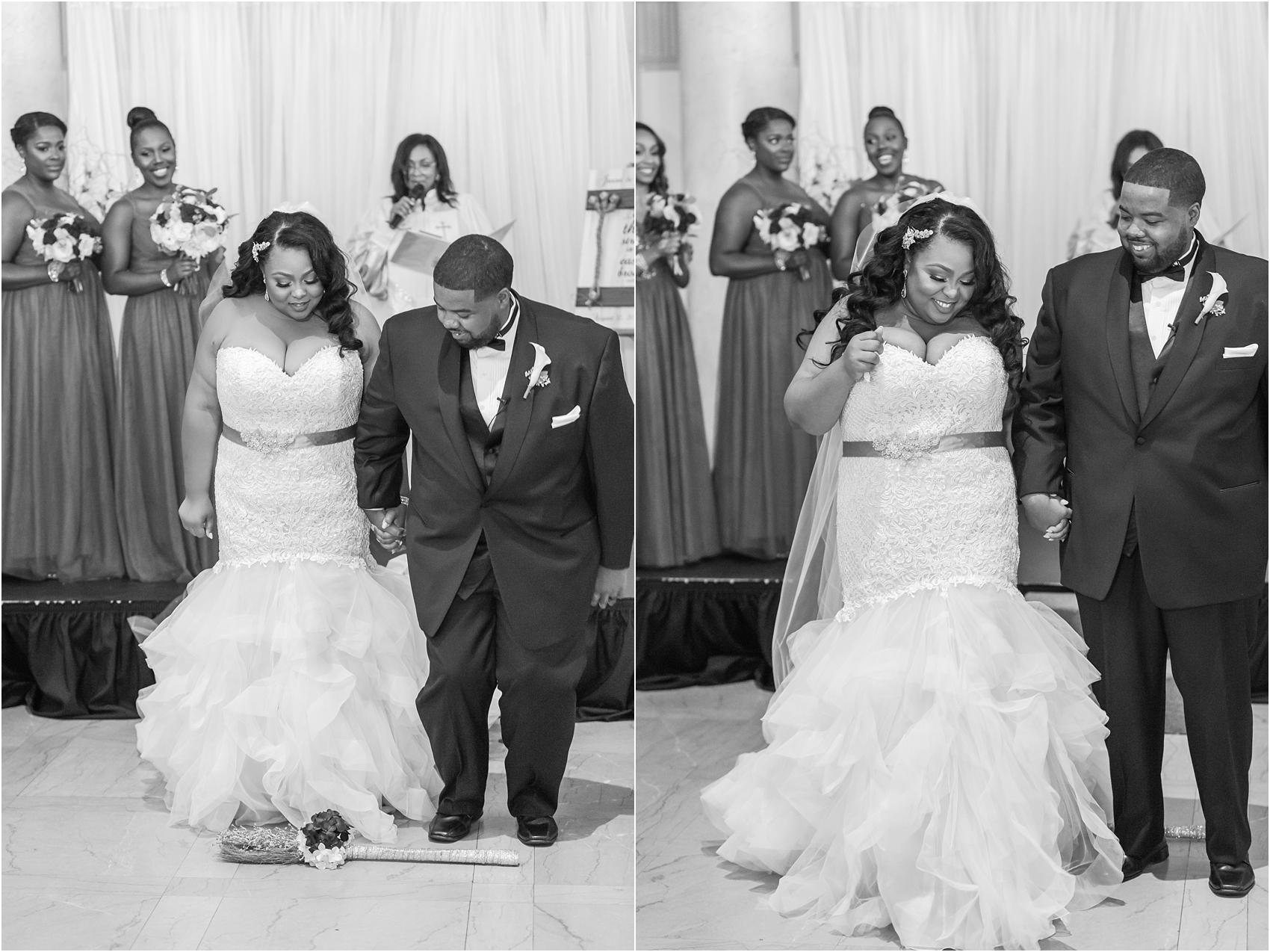 minimalist-and-modern-wedding-photos-at-30-north-saginaw-in-pontiac-michigan-by-courtney-carolyn-photography_0049.jpg