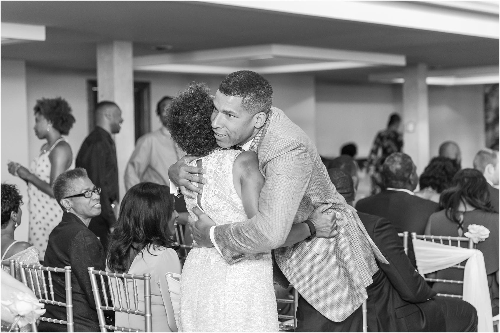 minimalist-and-modern-wedding-photos-at-30-north-saginaw-in-pontiac-michigan-by-courtney-carolyn-photography_0051.jpg