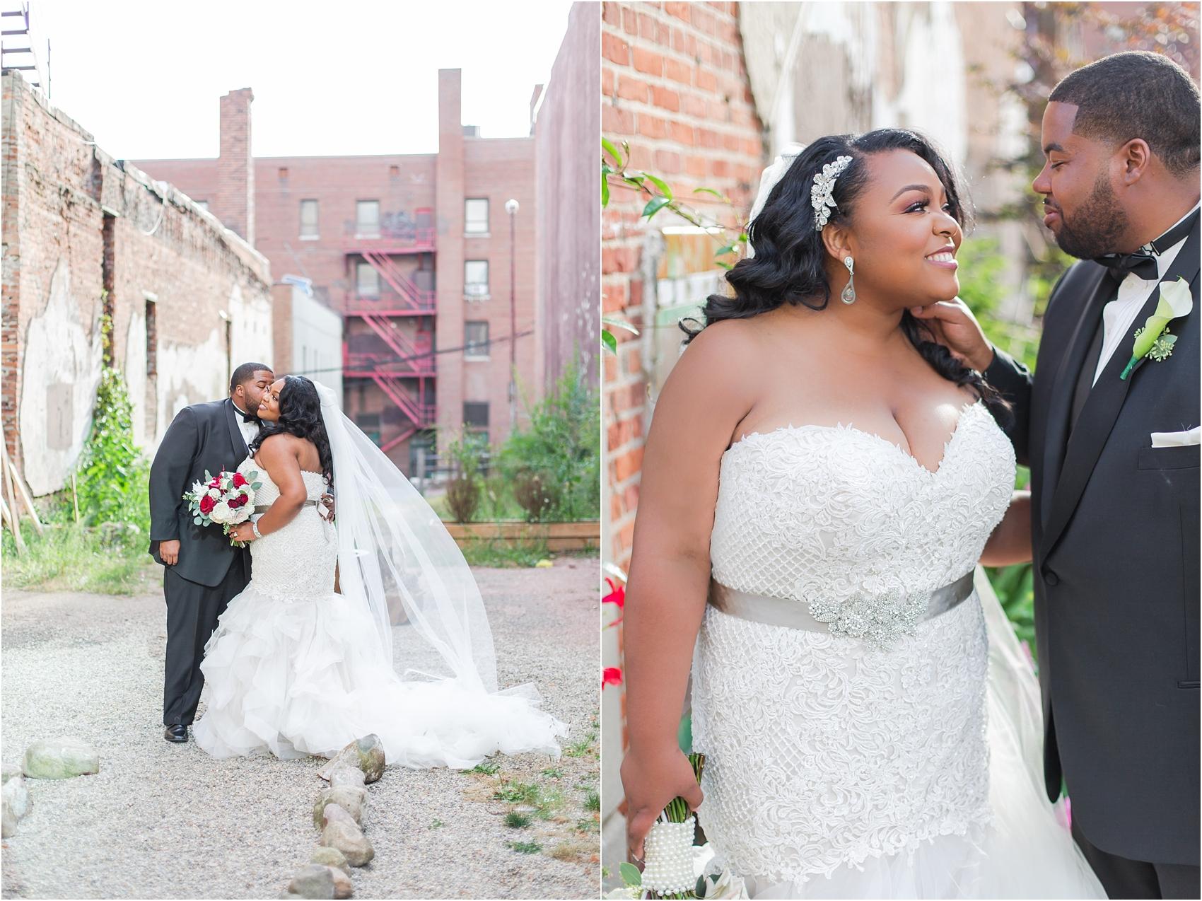 minimalist-and-modern-wedding-photos-at-30-north-saginaw-in-pontiac-michigan-by-courtney-carolyn-photography_0053.jpg