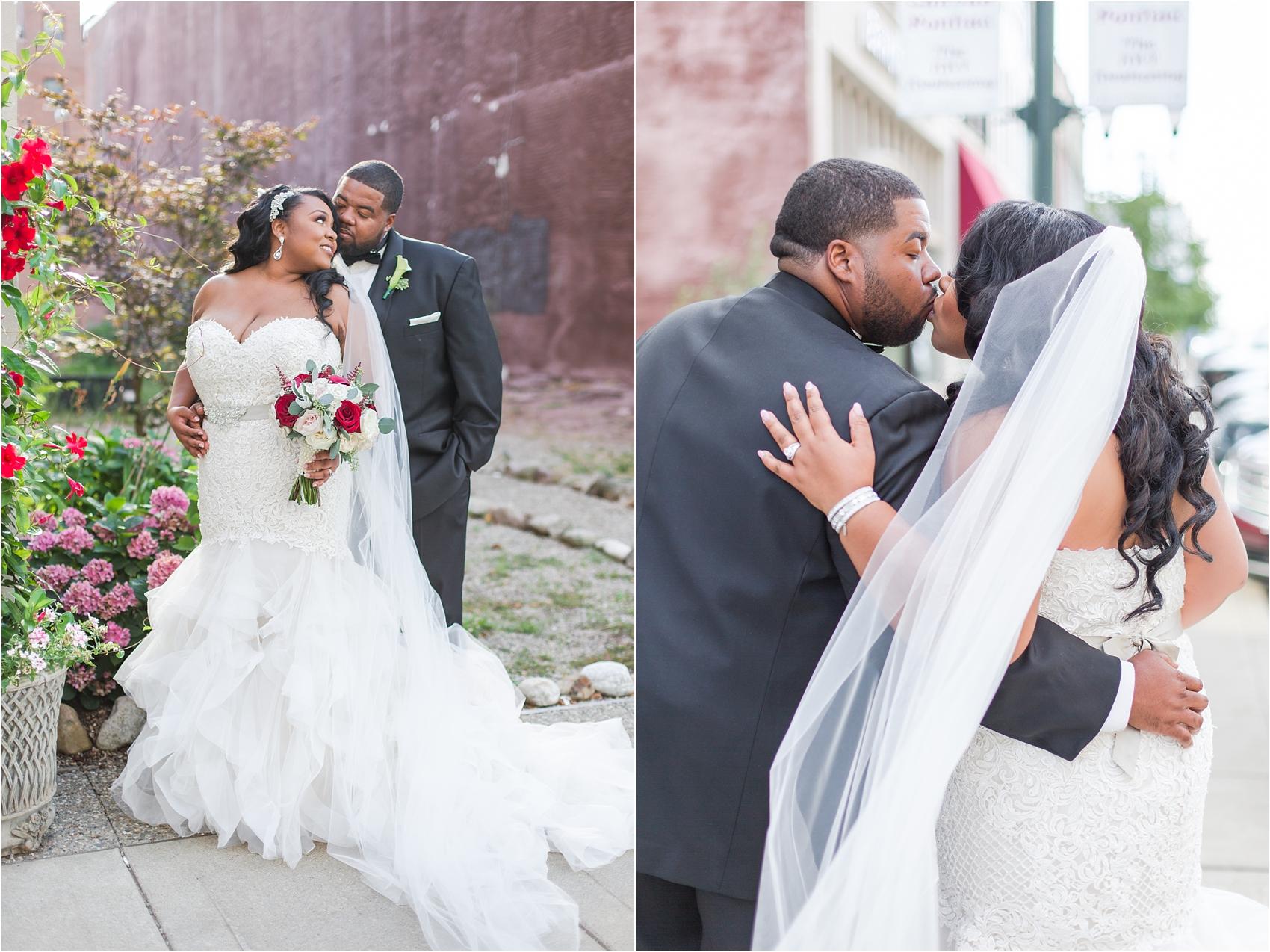 minimalist-and-modern-wedding-photos-at-30-north-saginaw-in-pontiac-michigan-by-courtney-carolyn-photography_0057.jpg