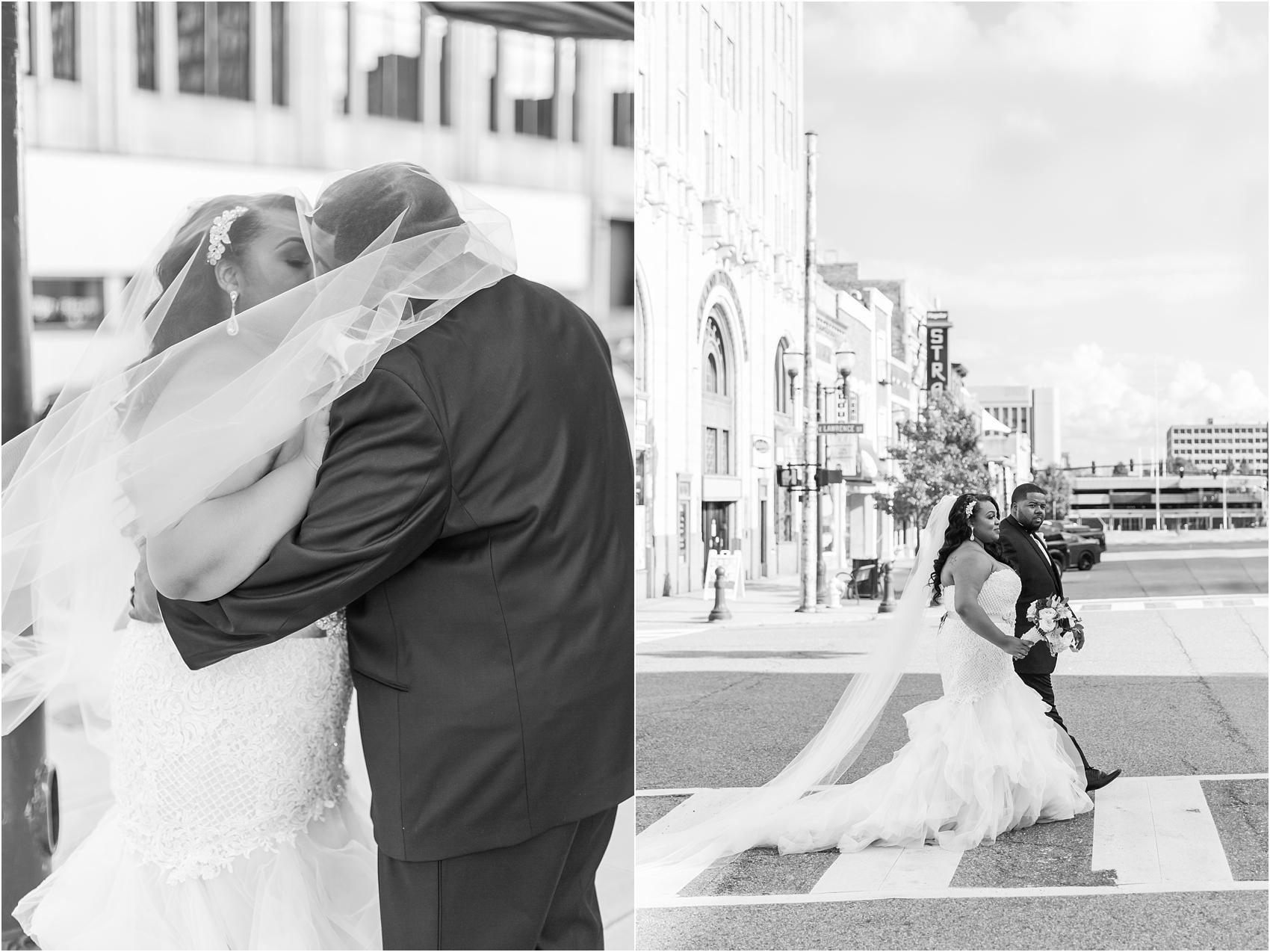 minimalist-and-modern-wedding-photos-at-30-north-saginaw-in-pontiac-michigan-by-courtney-carolyn-photography_0060.jpg