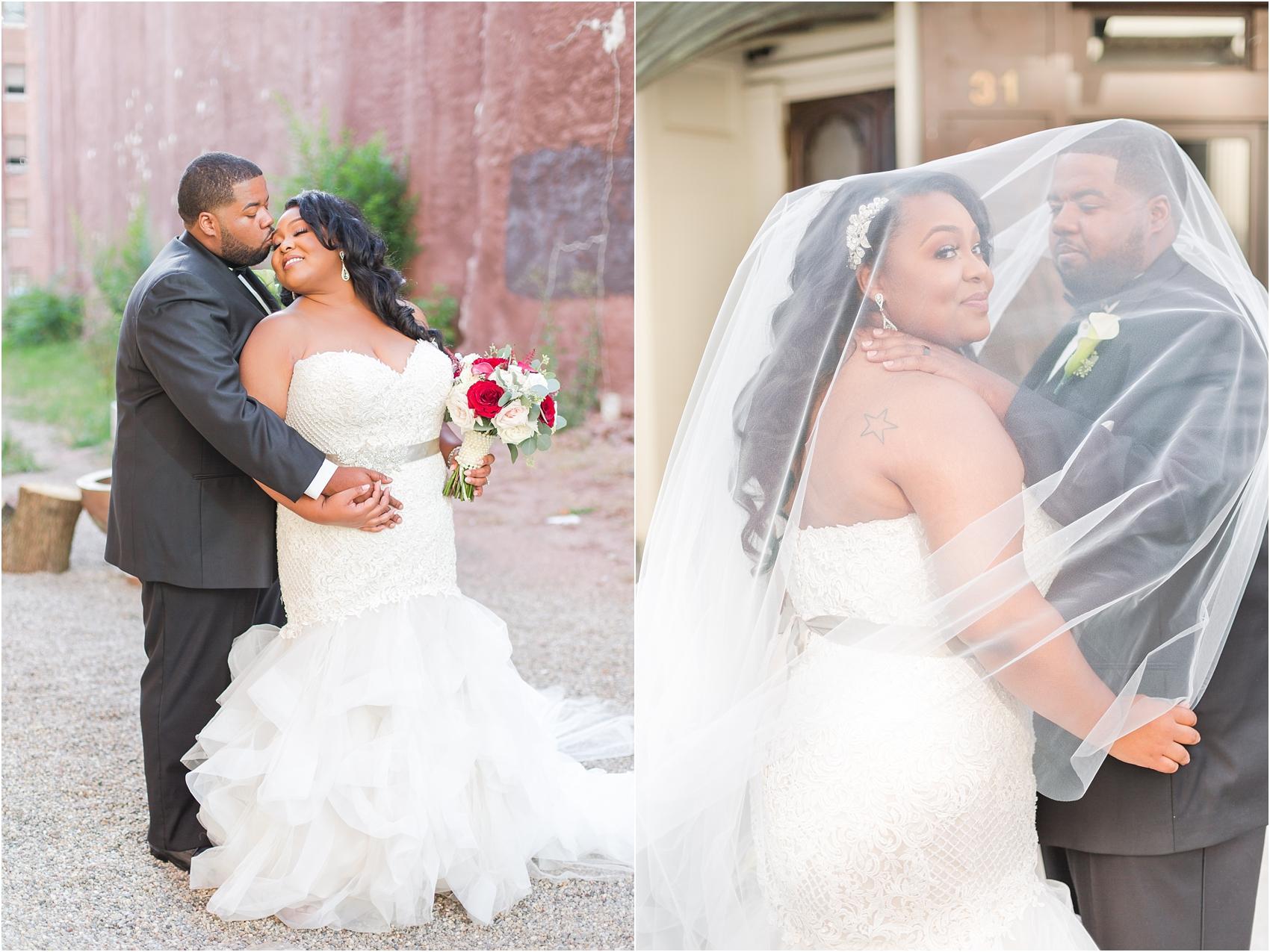 minimalist-and-modern-wedding-photos-at-30-north-saginaw-in-pontiac-michigan-by-courtney-carolyn-photography_0062.jpg