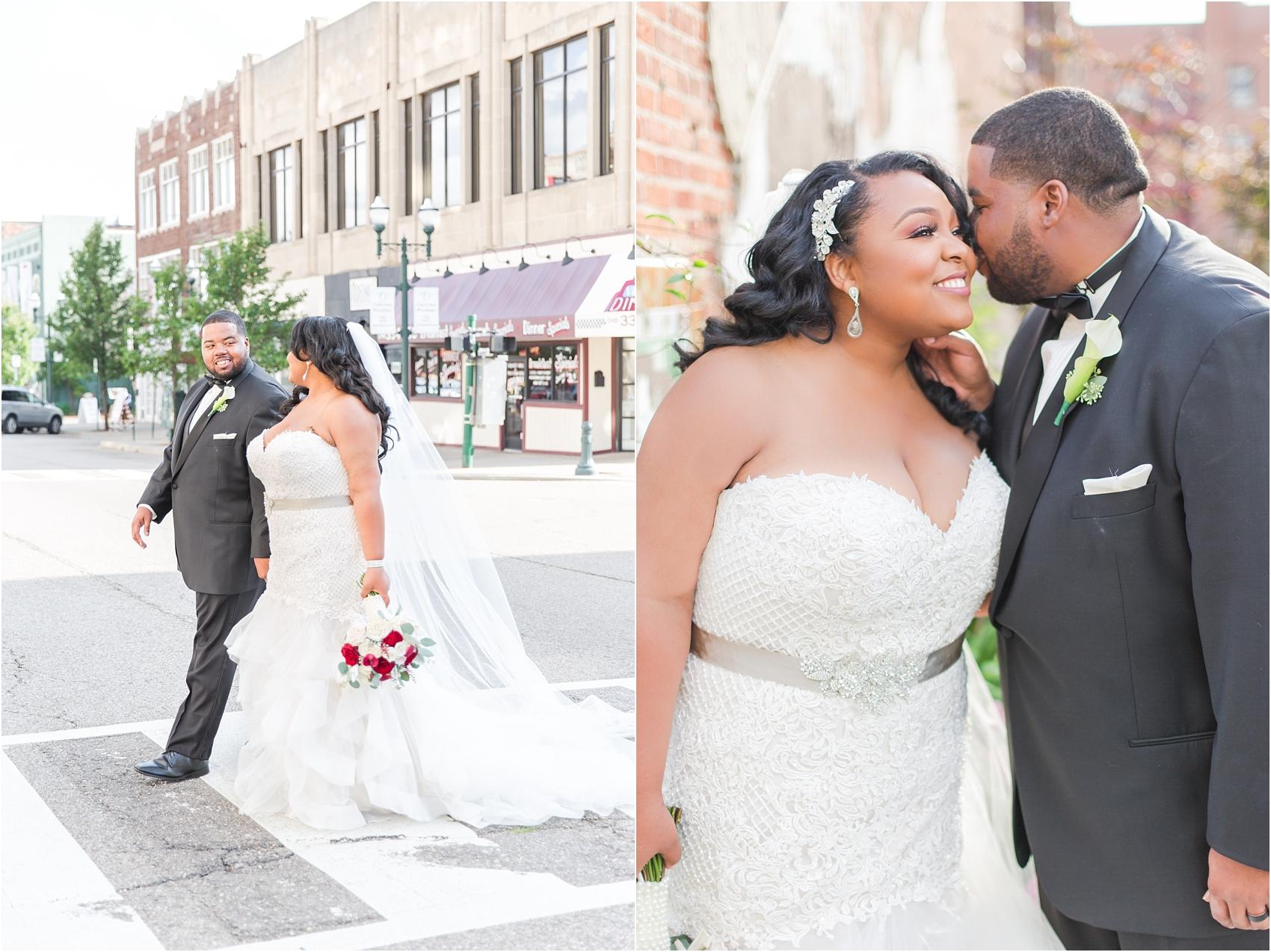 minimalist-and-modern-wedding-photos-at-30-north-saginaw-in-pontiac-michigan-by-courtney-carolyn-photography_0064.jpg