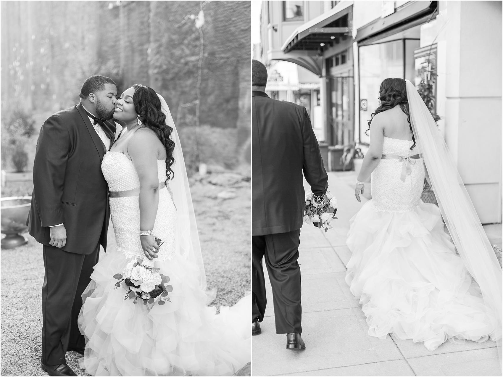 minimalist-and-modern-wedding-photos-at-30-north-saginaw-in-pontiac-michigan-by-courtney-carolyn-photography_0066.jpg