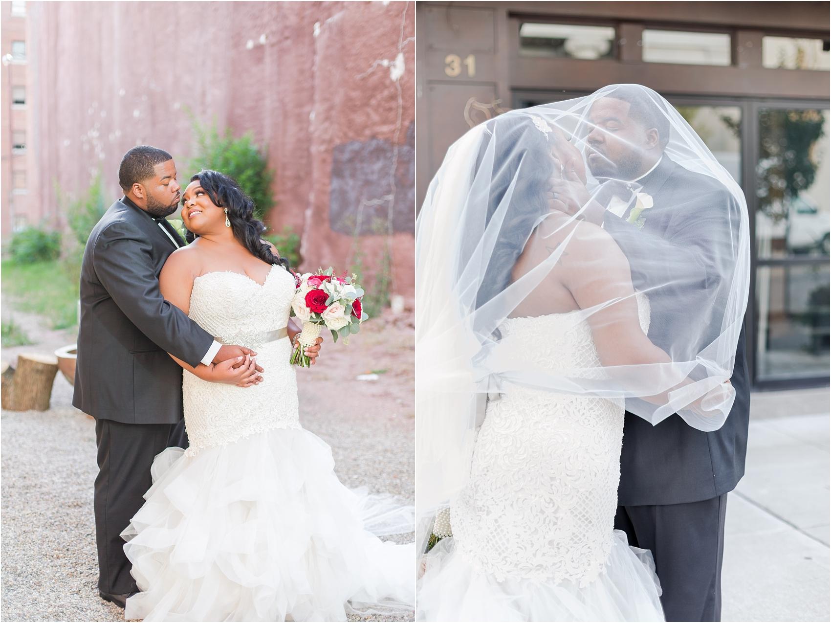minimalist-and-modern-wedding-photos-at-30-north-saginaw-in-pontiac-michigan-by-courtney-carolyn-photography_0068.jpg