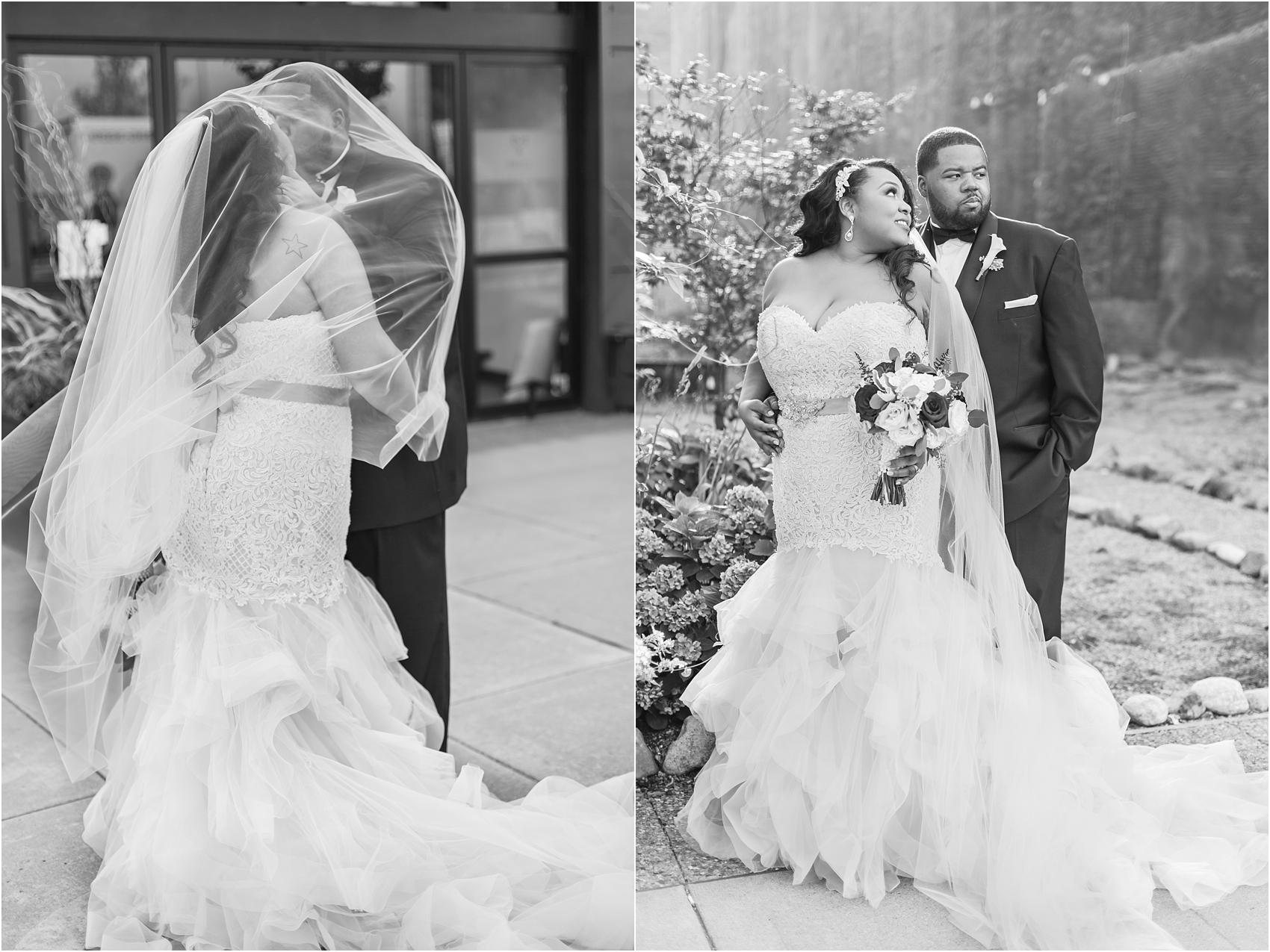 minimalist-and-modern-wedding-photos-at-30-north-saginaw-in-pontiac-michigan-by-courtney-carolyn-photography_0070.jpg