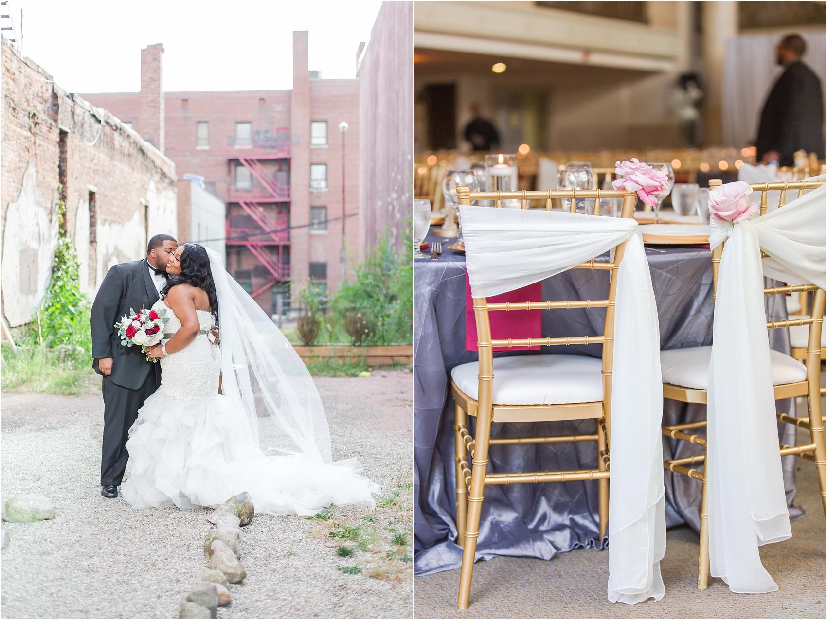 minimalist-and-modern-wedding-photos-at-30-north-saginaw-in-pontiac-michigan-by-courtney-carolyn-photography_0072.jpg
