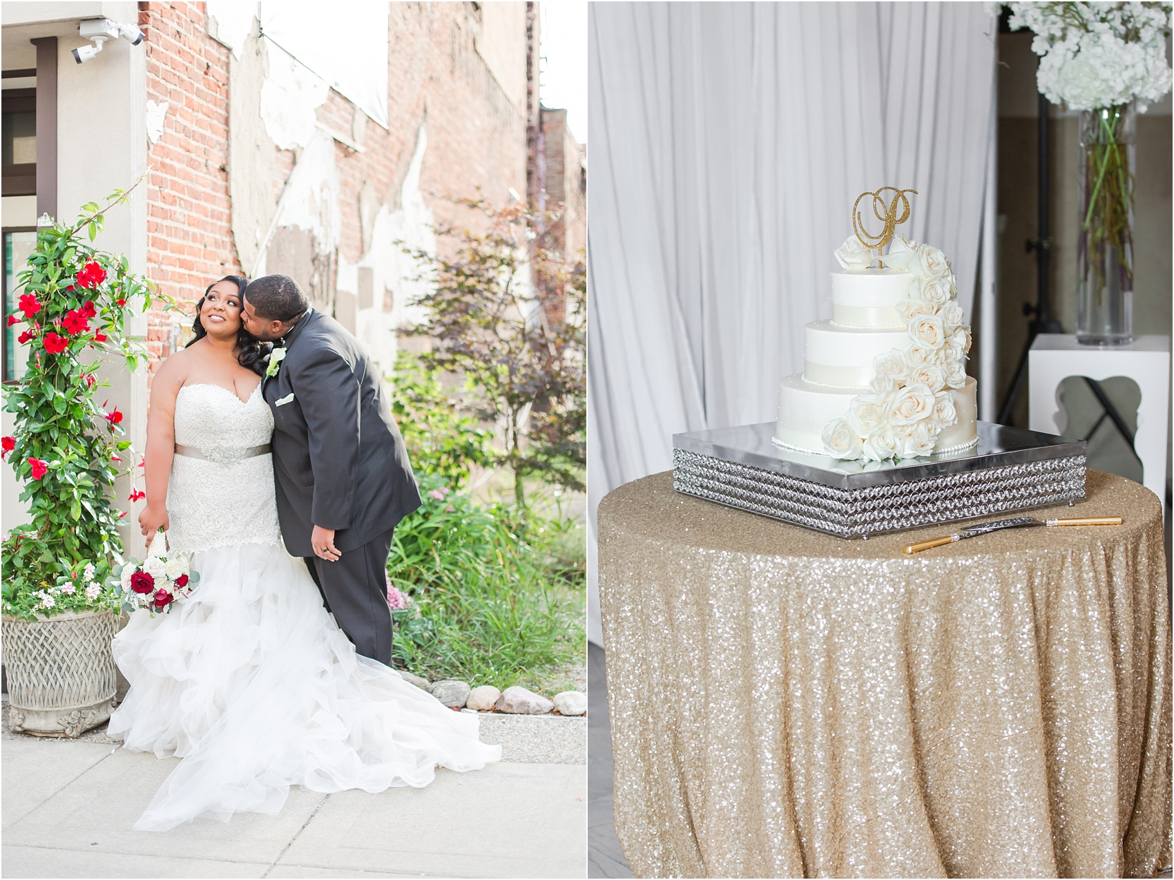 minimalist-and-modern-wedding-photos-at-30-north-saginaw-in-pontiac-michigan-by-courtney-carolyn-photography_0074.jpg