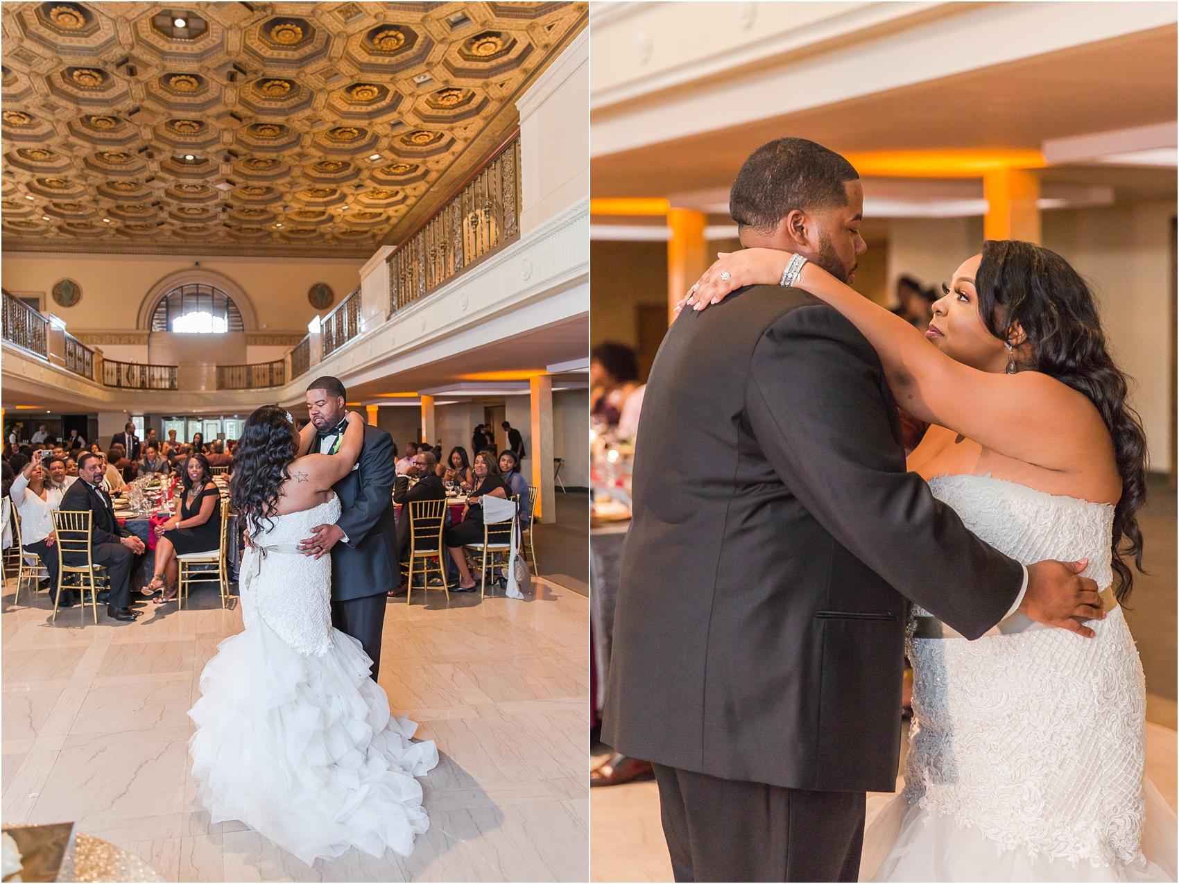 minimalist-and-modern-wedding-photos-at-30-north-saginaw-in-pontiac-michigan-by-courtney-carolyn-photography_0076.jpg