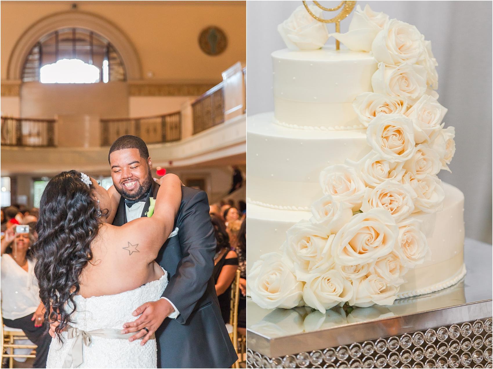 minimalist-and-modern-wedding-photos-at-30-north-saginaw-in-pontiac-michigan-by-courtney-carolyn-photography_0078.jpg