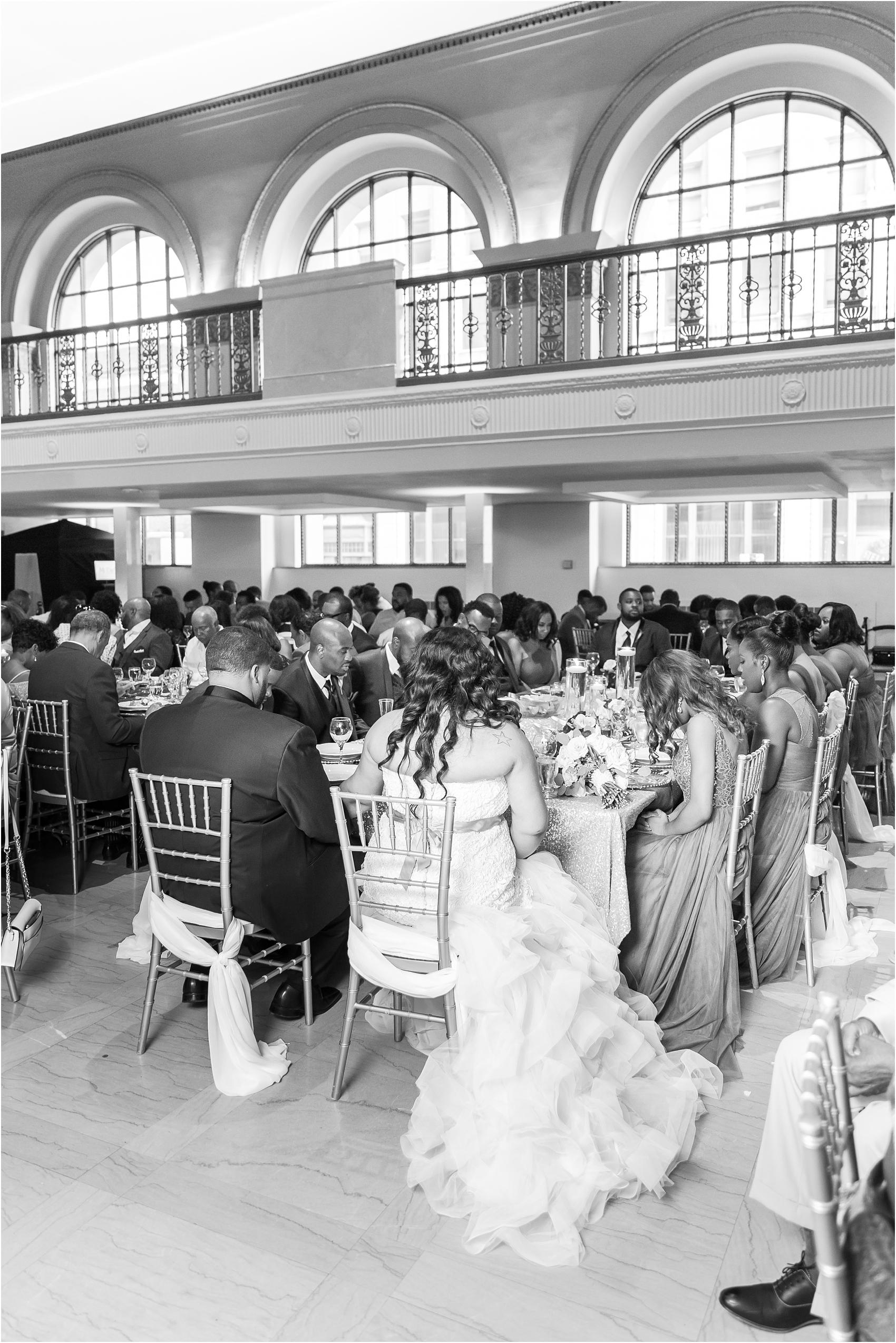minimalist-and-modern-wedding-photos-at-30-north-saginaw-in-pontiac-michigan-by-courtney-carolyn-photography_0079.jpg