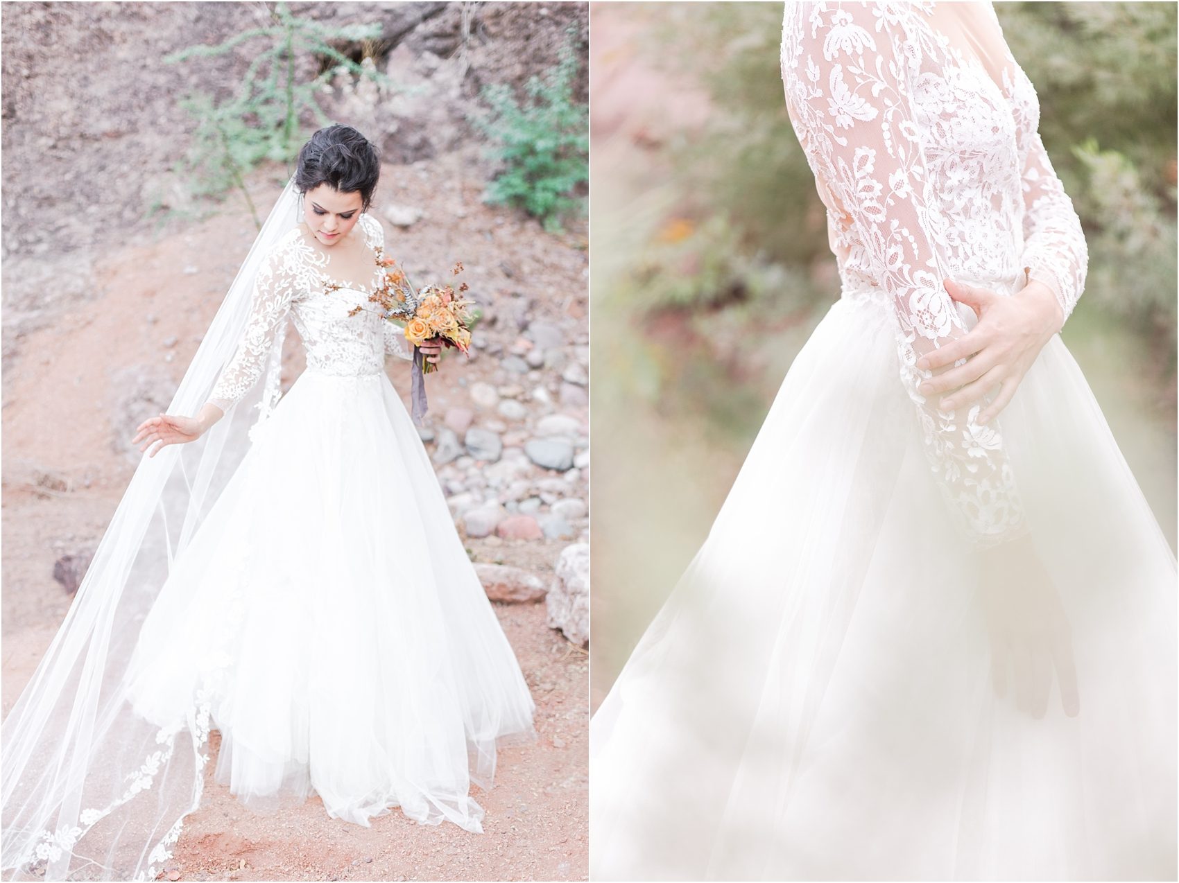 paris-and-ballerina-inspired-bride-wedding-photos-at-phoenix-marriott-tempe-at-the-buttes-in-tempe-arizona-by-courtney-carolyn-photography_0007.jpg