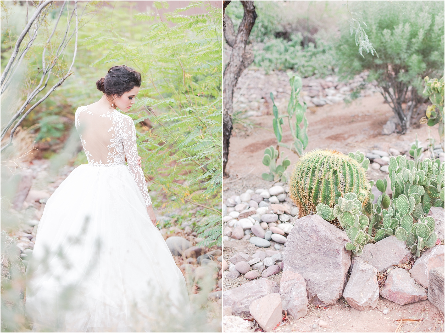 paris-and-ballerina-inspired-bride-wedding-photos-at-phoenix-marriott-tempe-at-the-buttes-in-tempe-arizona-by-courtney-carolyn-photography_0010.jpg