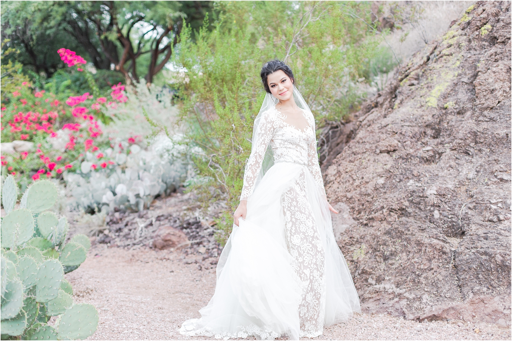 paris-and-ballerina-inspired-bride-wedding-photos-at-phoenix-marriott-tempe-at-the-buttes-in-tempe-arizona-by-courtney-carolyn-photography_0011.jpg